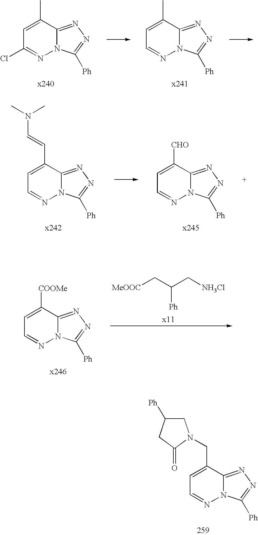 Figure US08178533-20120515-C00103