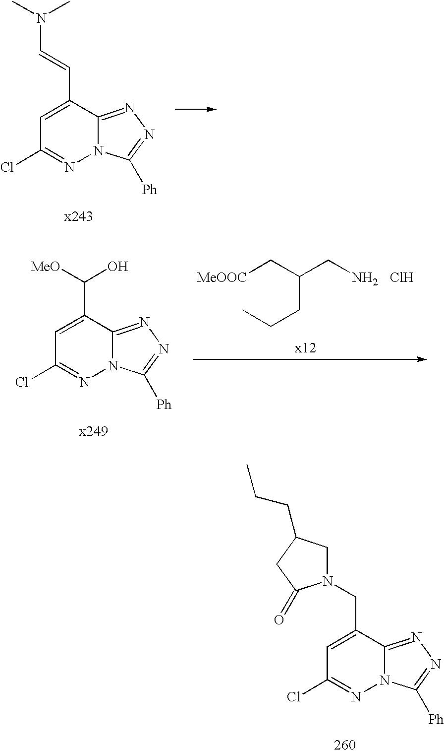 Figure US08178533-20120515-C00104
