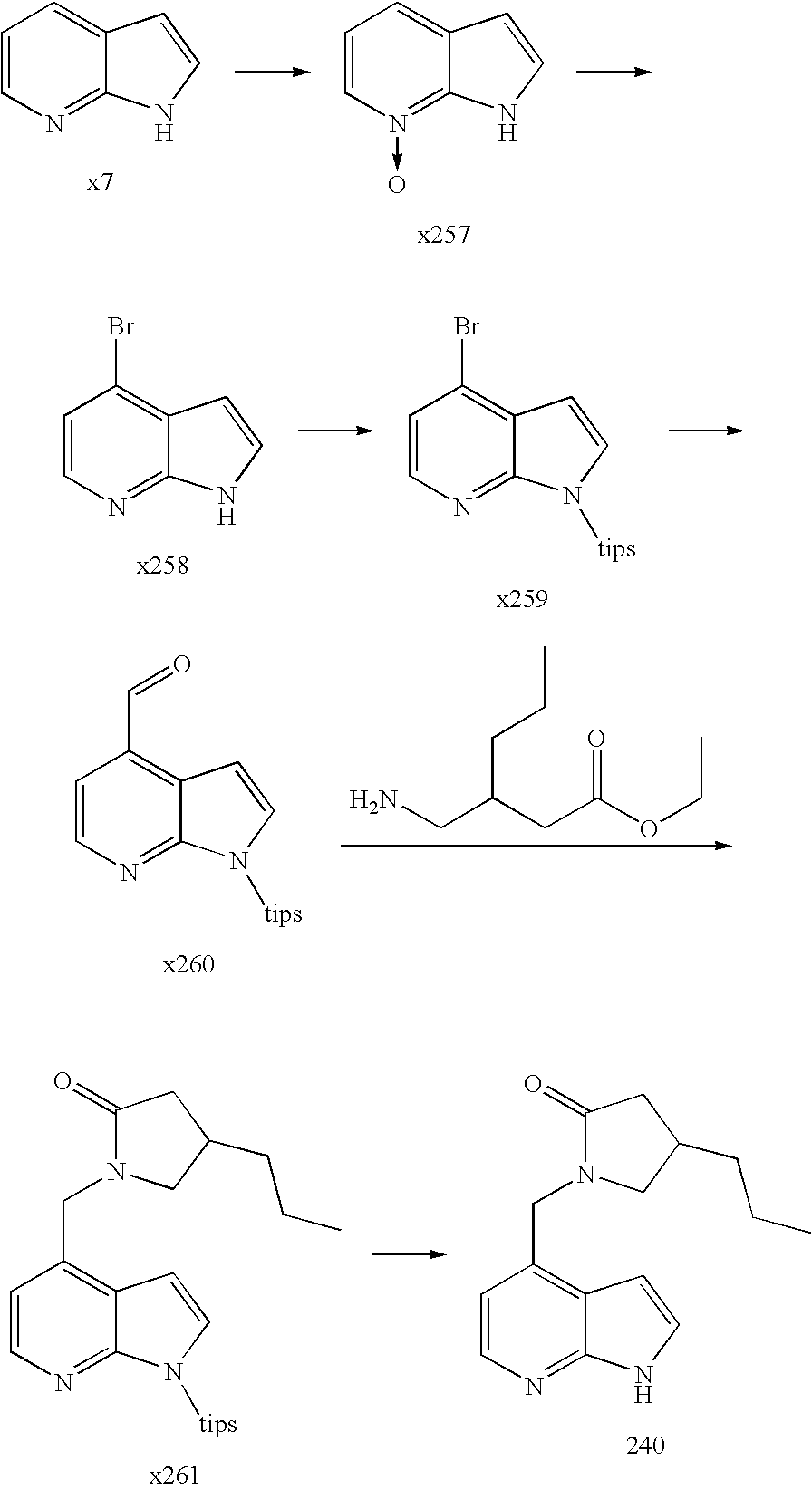 Figure US08178533-20120515-C00107