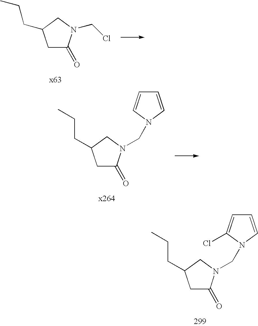 Figure US08178533-20120515-C00109