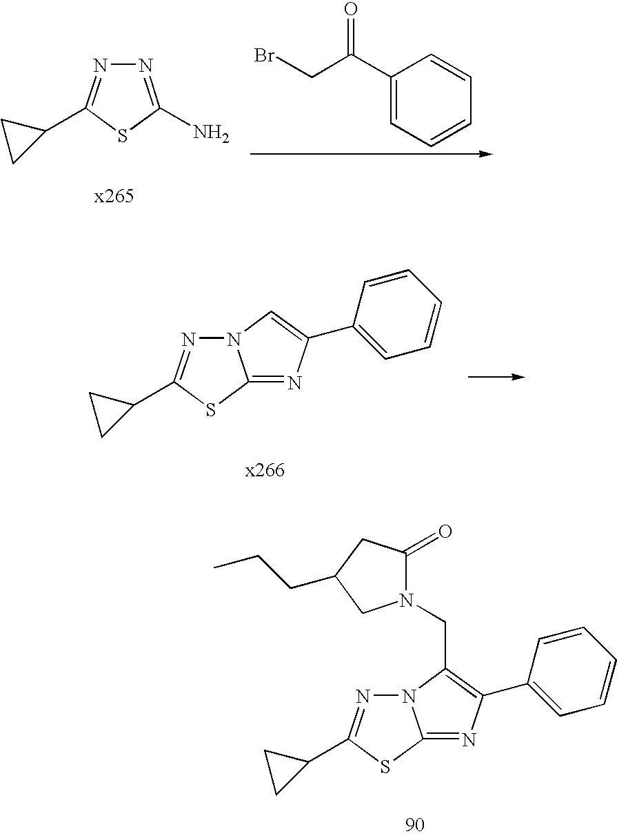 Figure US08178533-20120515-C00110