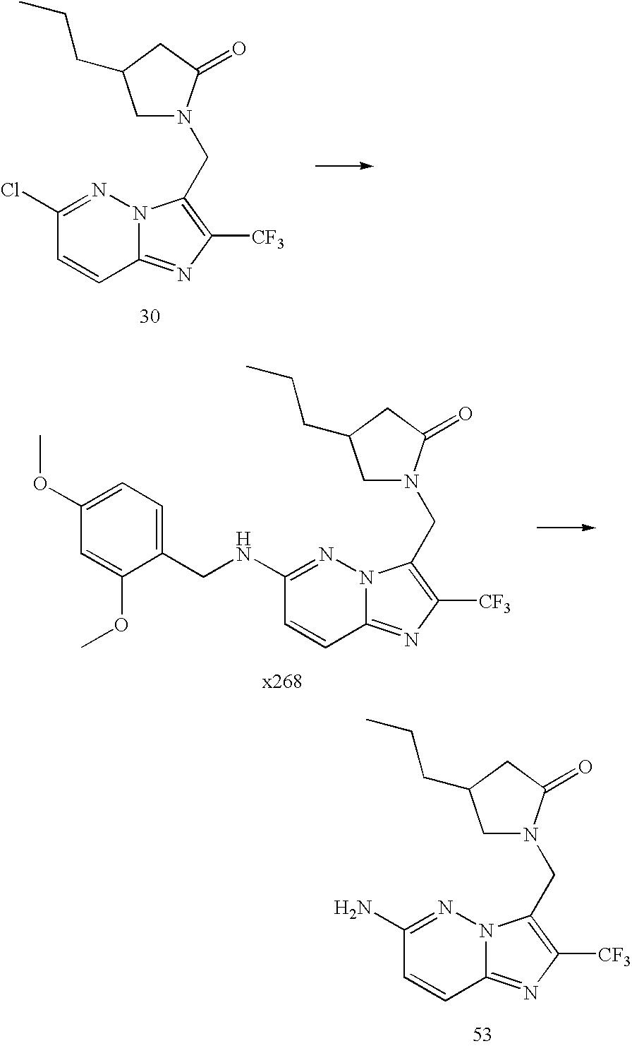 Figure US08178533-20120515-C00113