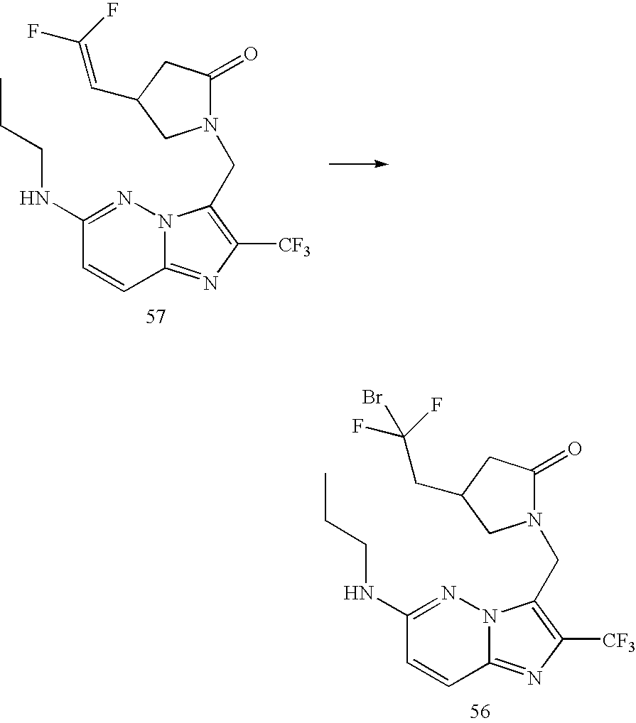 Figure US08178533-20120515-C00114