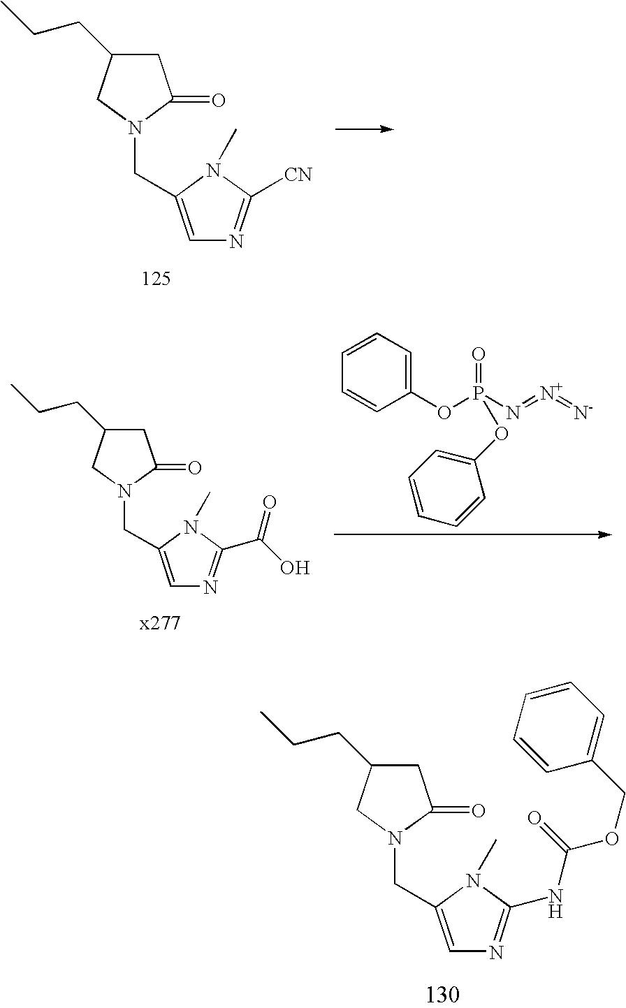 Figure US08178533-20120515-C00119