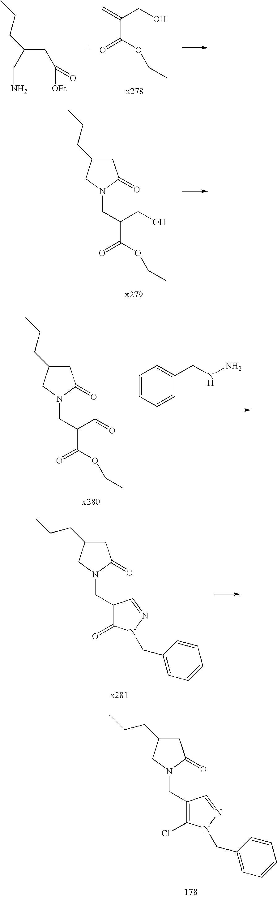 Figure US08178533-20120515-C00120