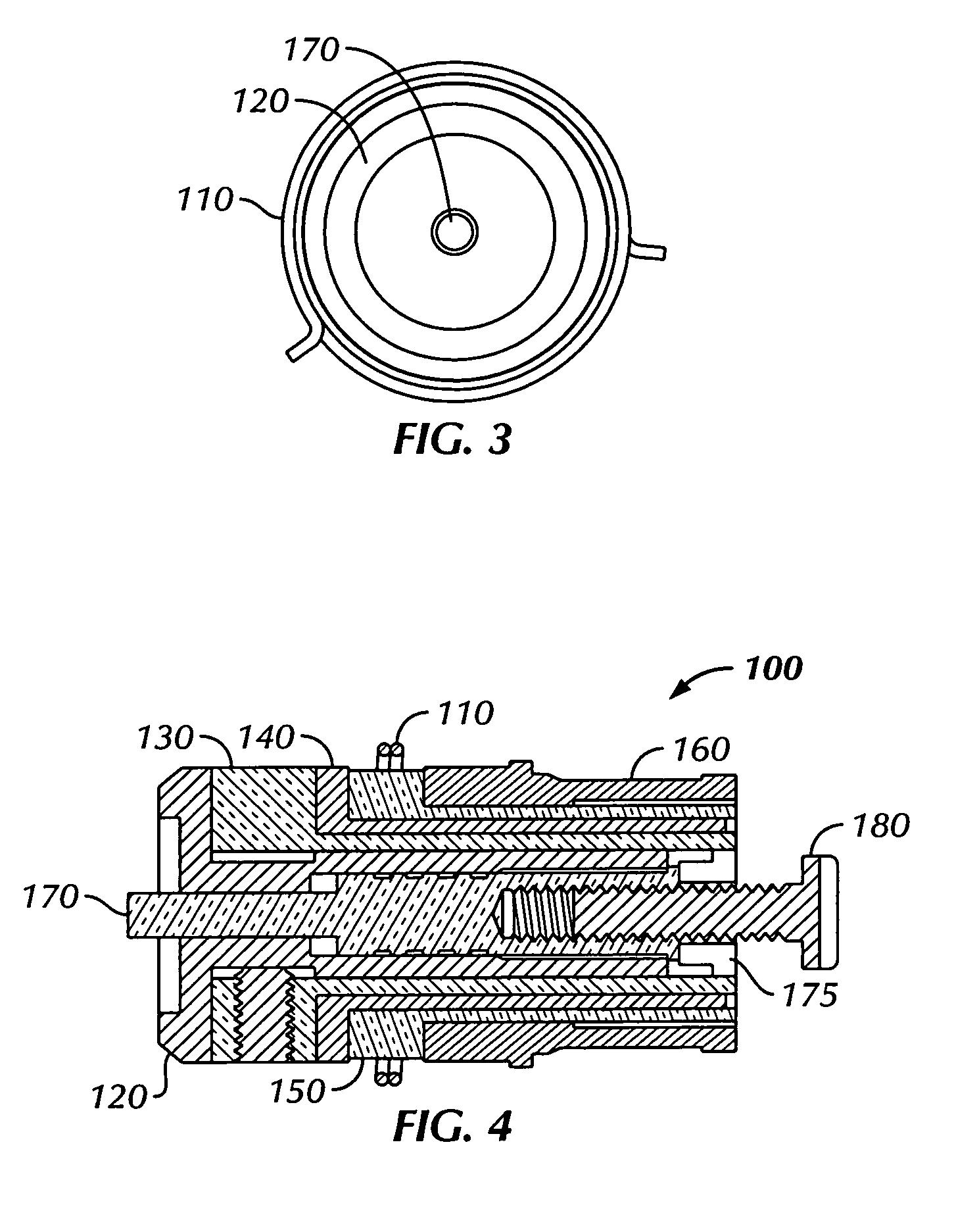patent us8178800