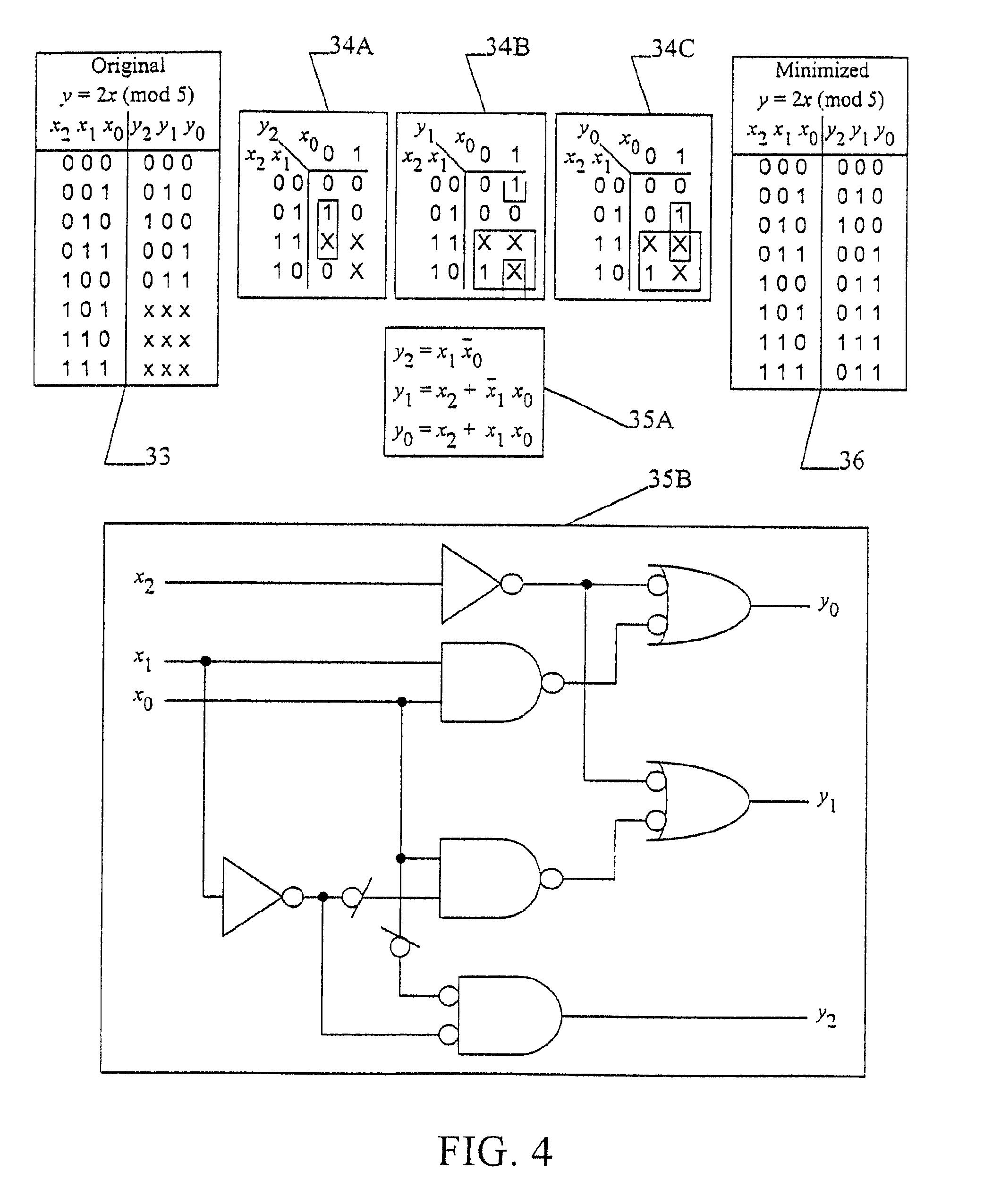 patent us8180821
