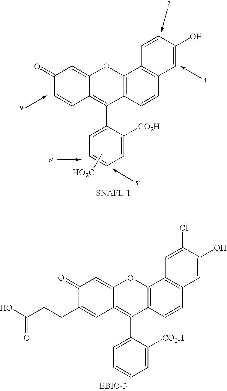 Figure US08183052-20120522-C00002