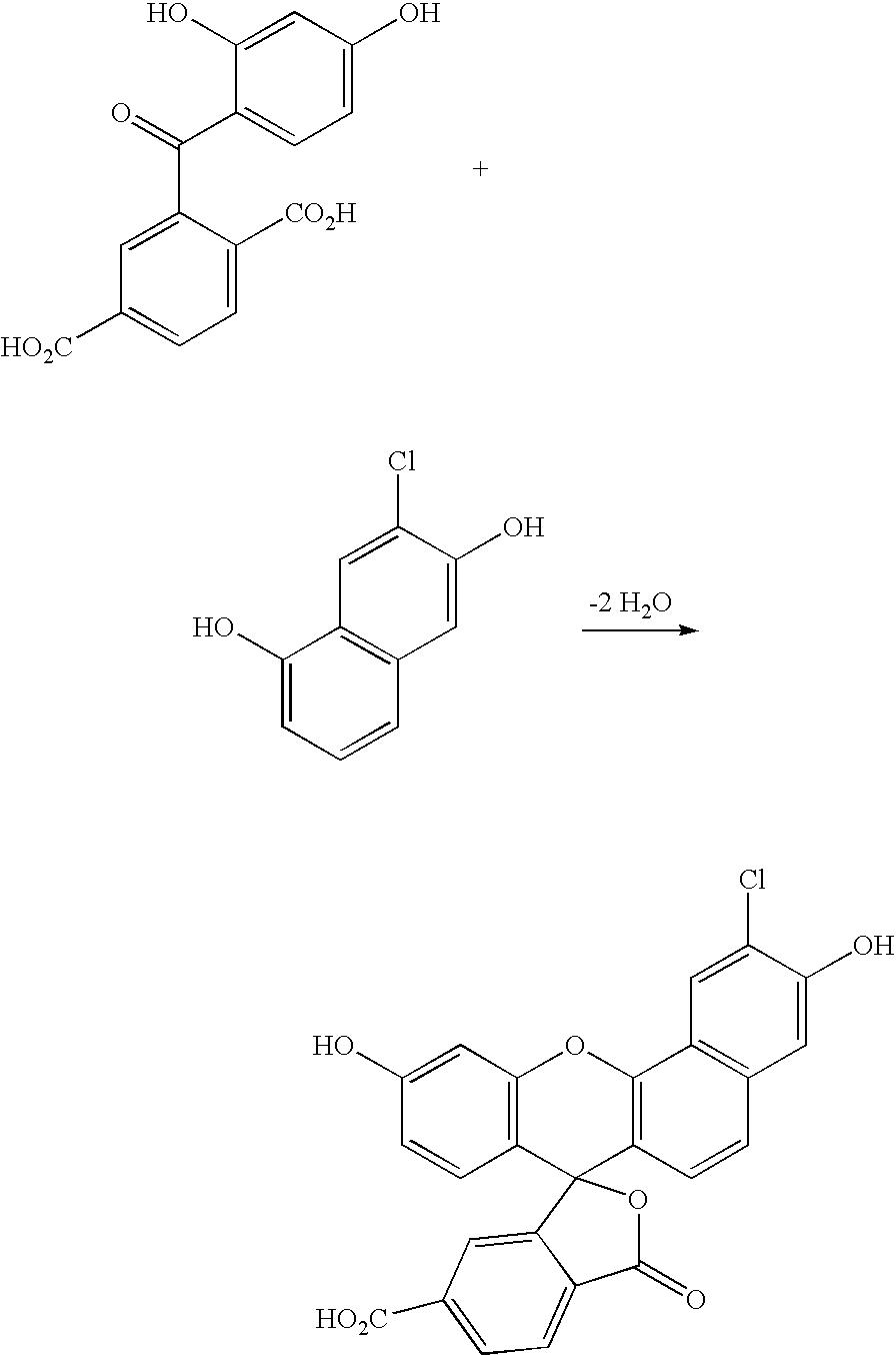 Figure US08183052-20120522-C00003