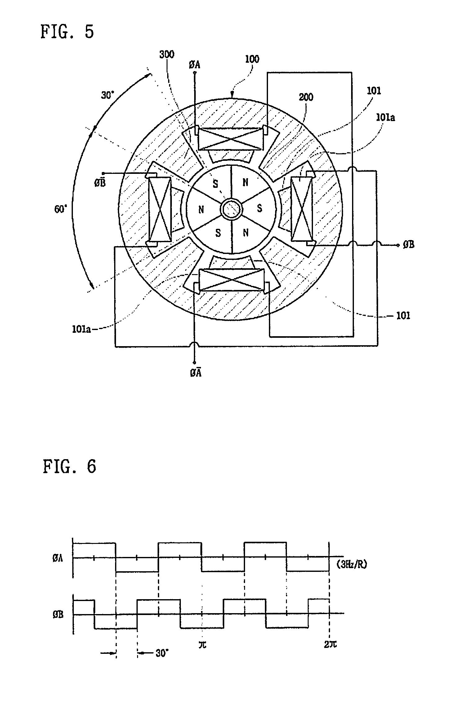 spencer motor wiring diagram wiring diagramspencer motor wiring diagram circuit diagram templatedoc] ➤ diagram spencer motor wiring diagram ebook schematicdiagram