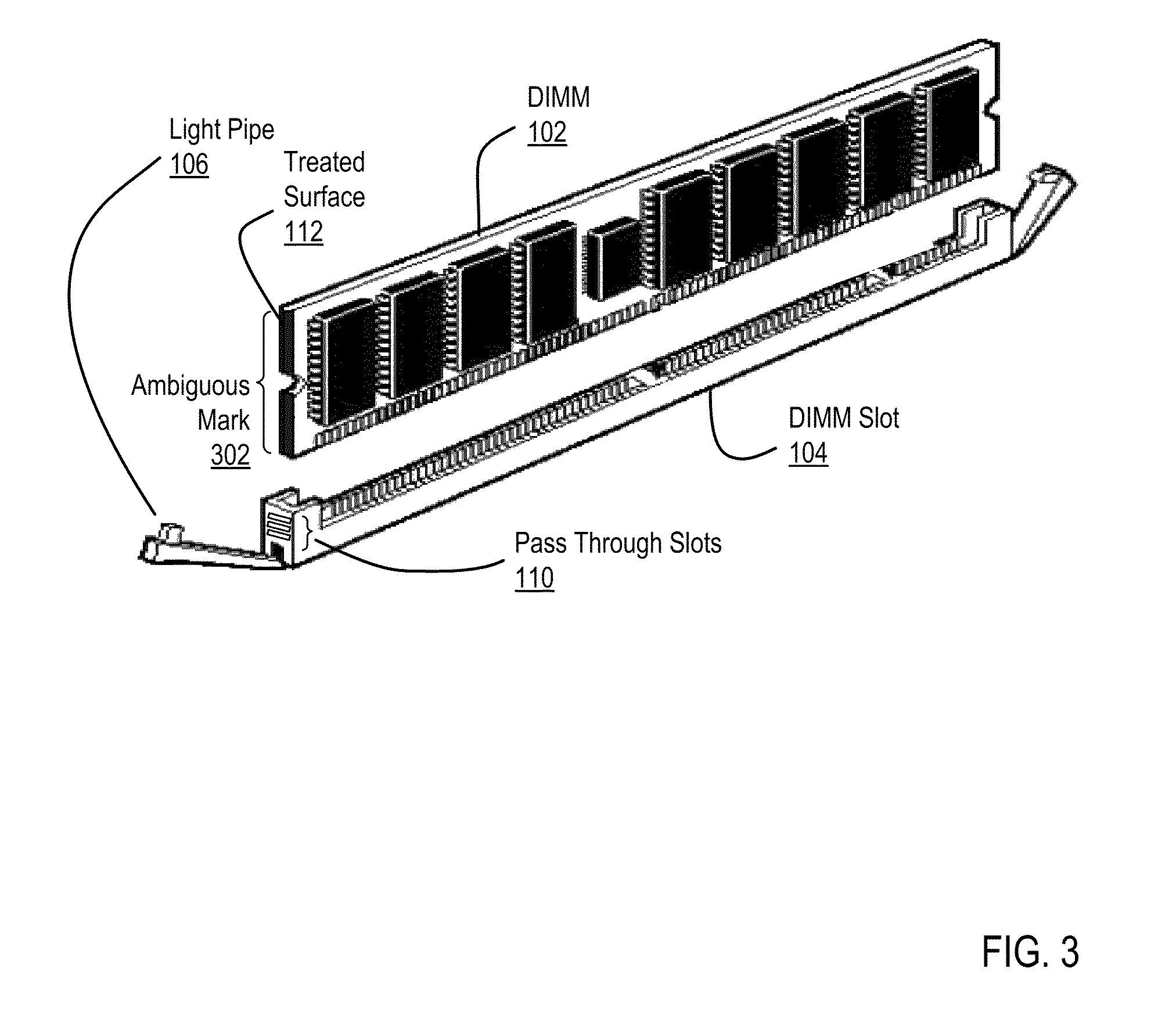 patent us8185780