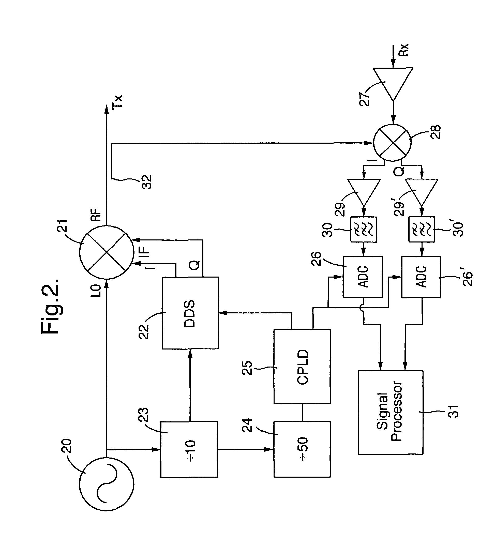 patent us8188911