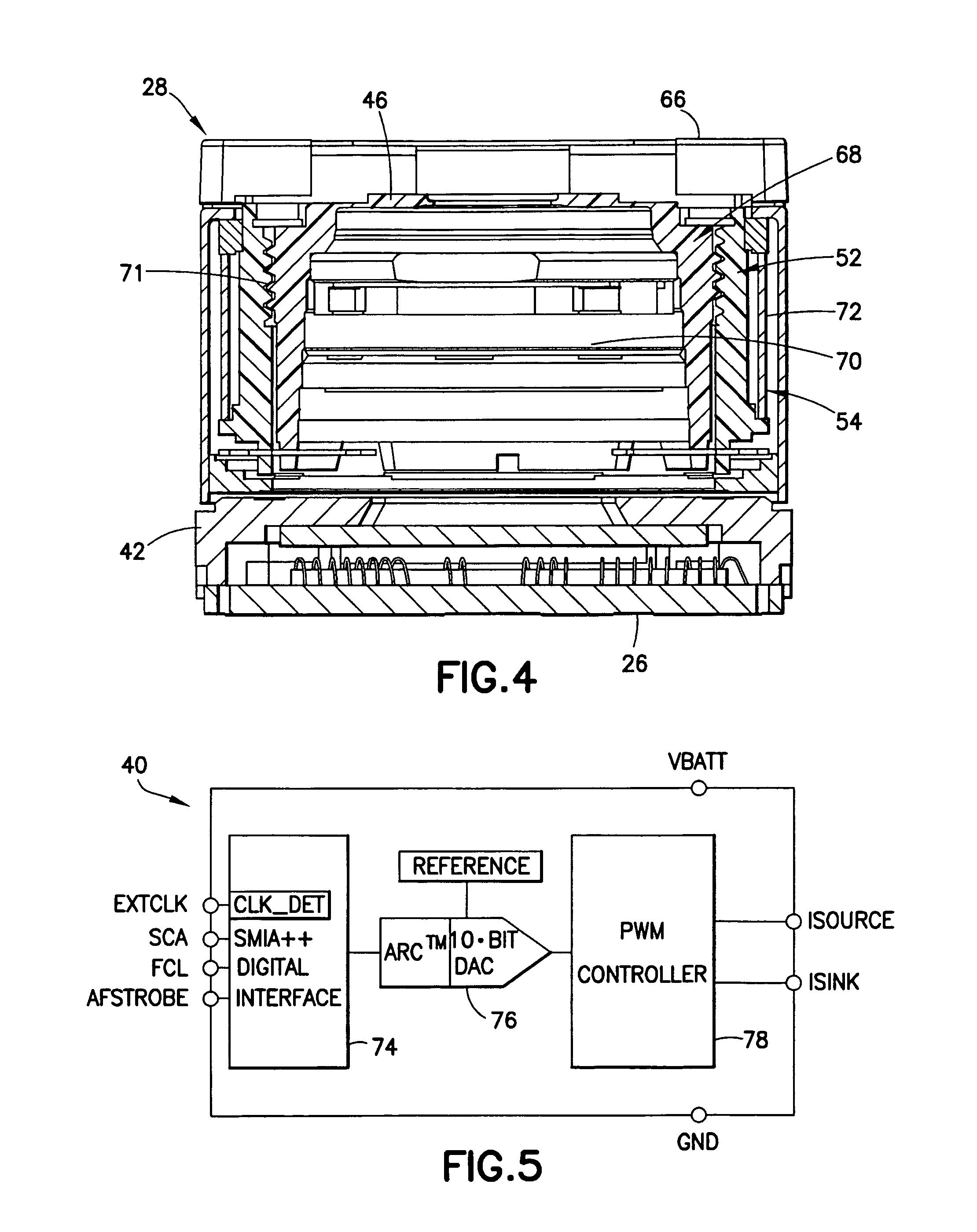 patent us8189280