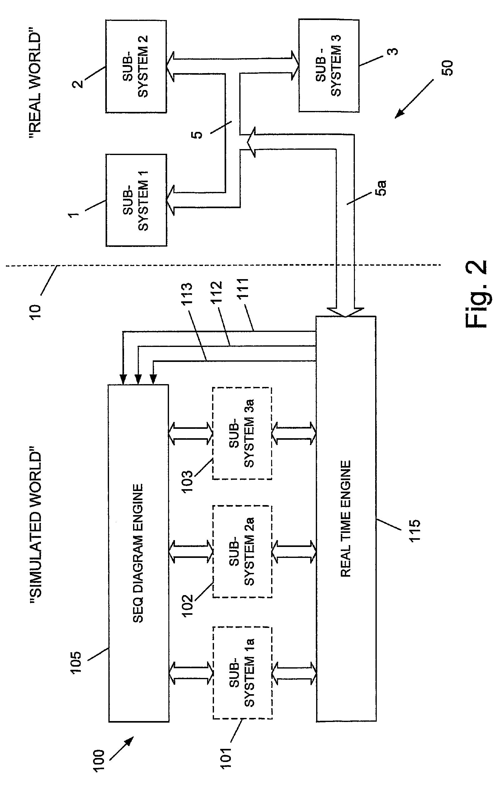patent us8190417