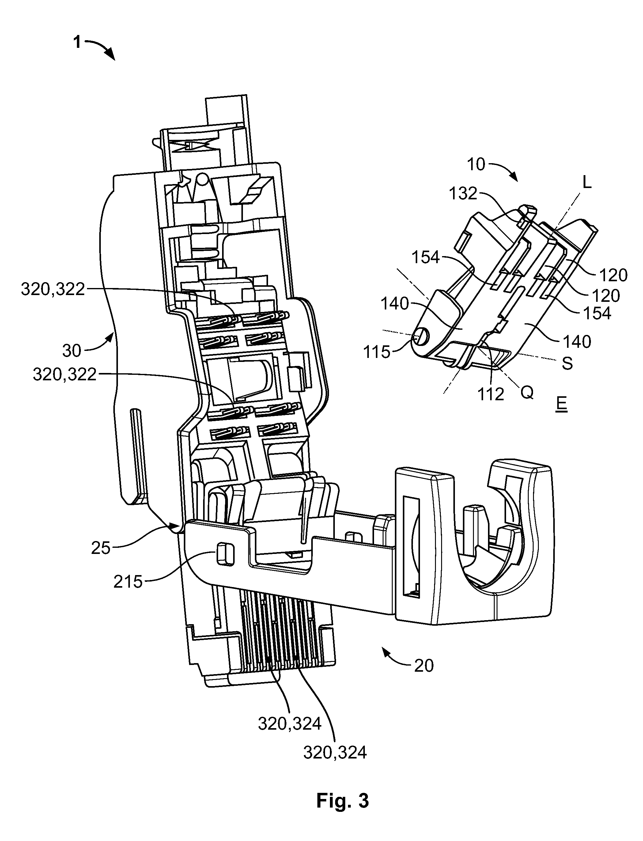suzuki outboard dt40 wiring diagram wiring schematics and diagrams suzuki dt50 outboard wiring diagram digital