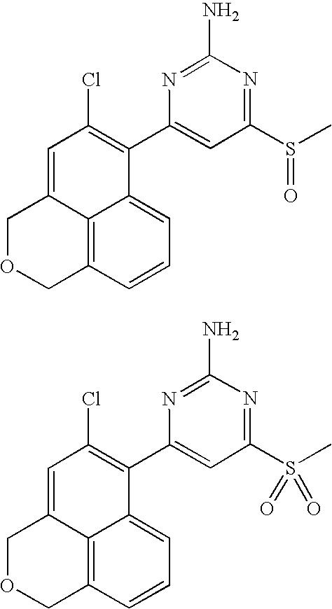 Figure US08193351-20120605-C00250
