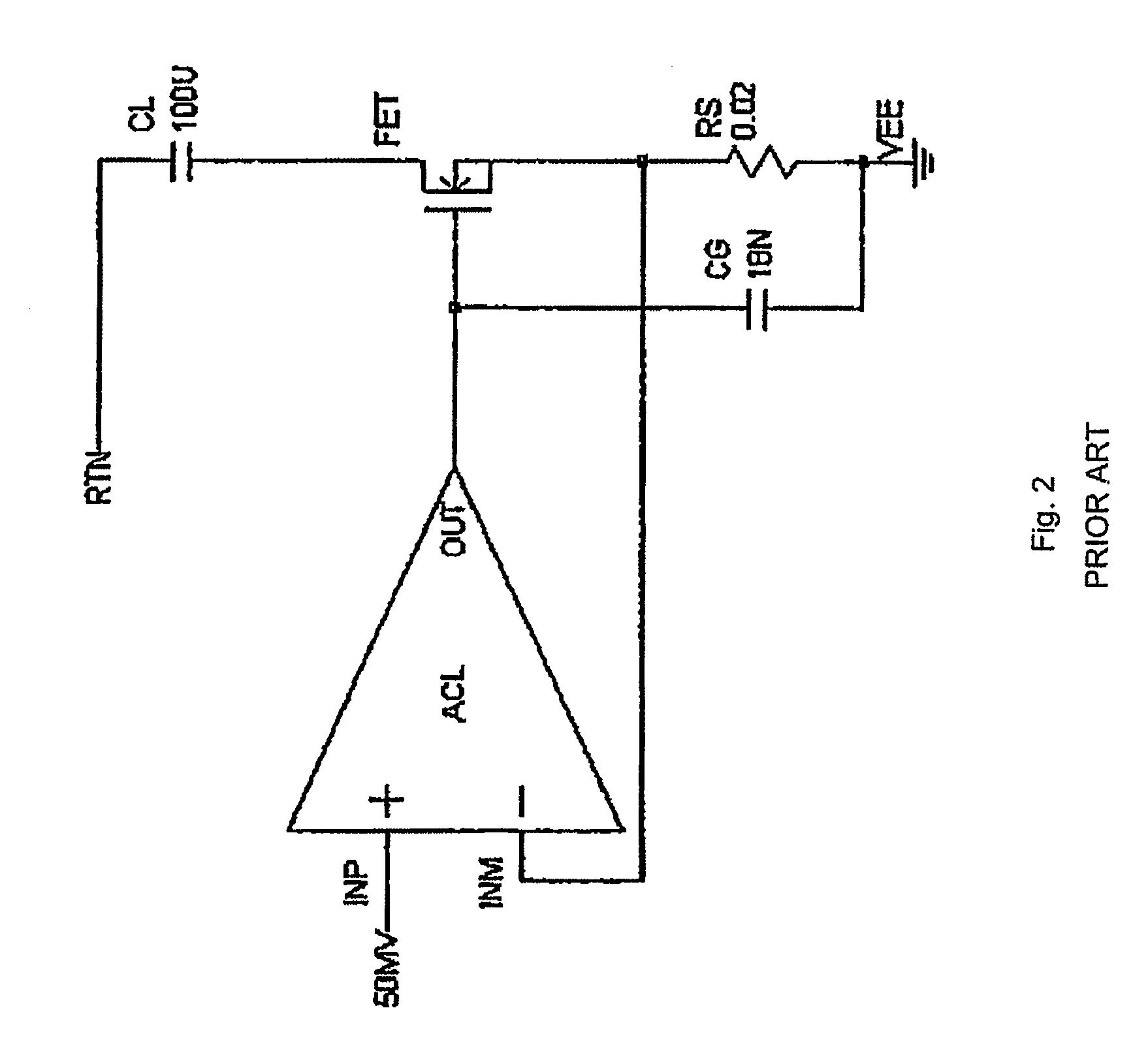 patent us8194379
