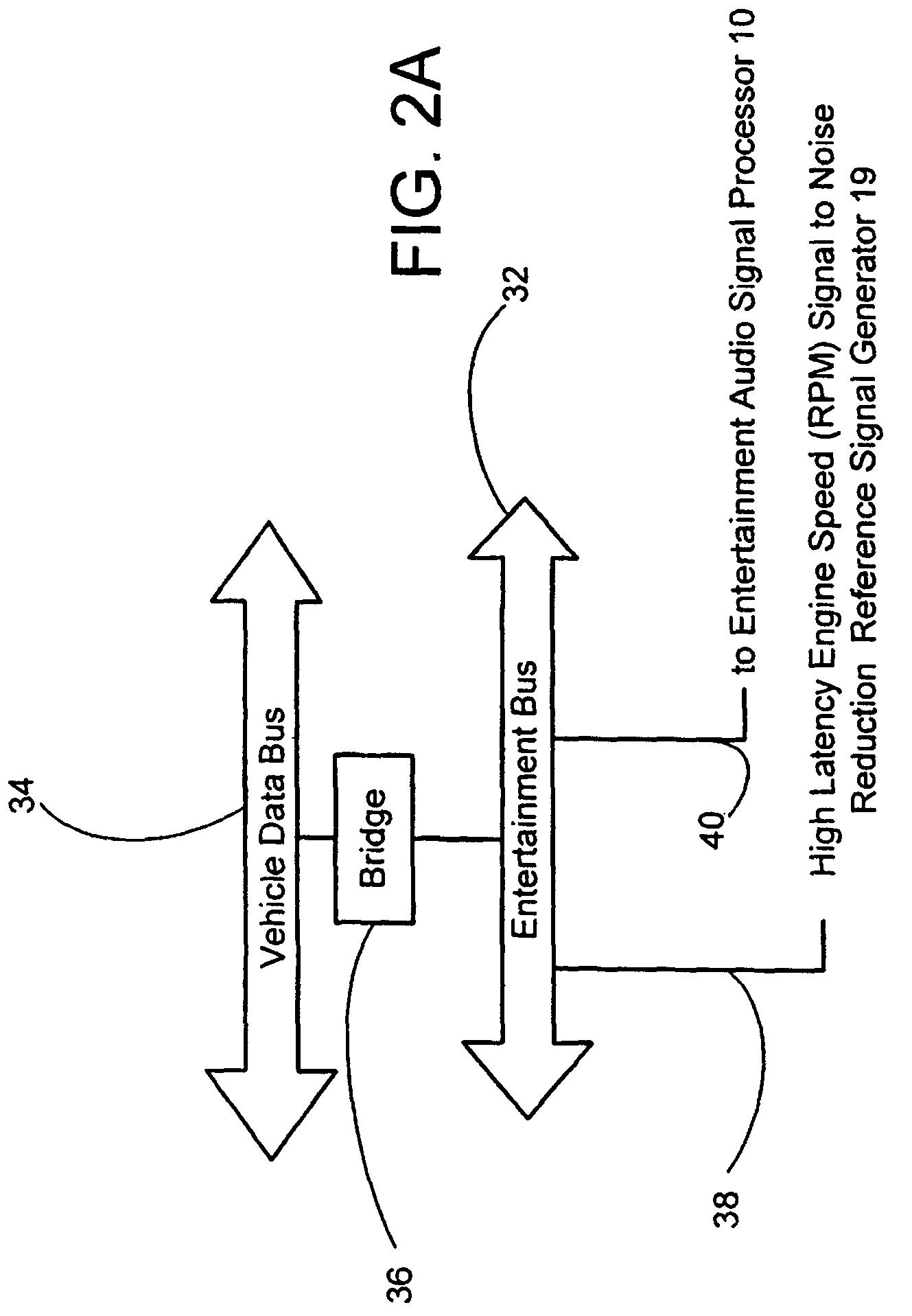 patent us8194873