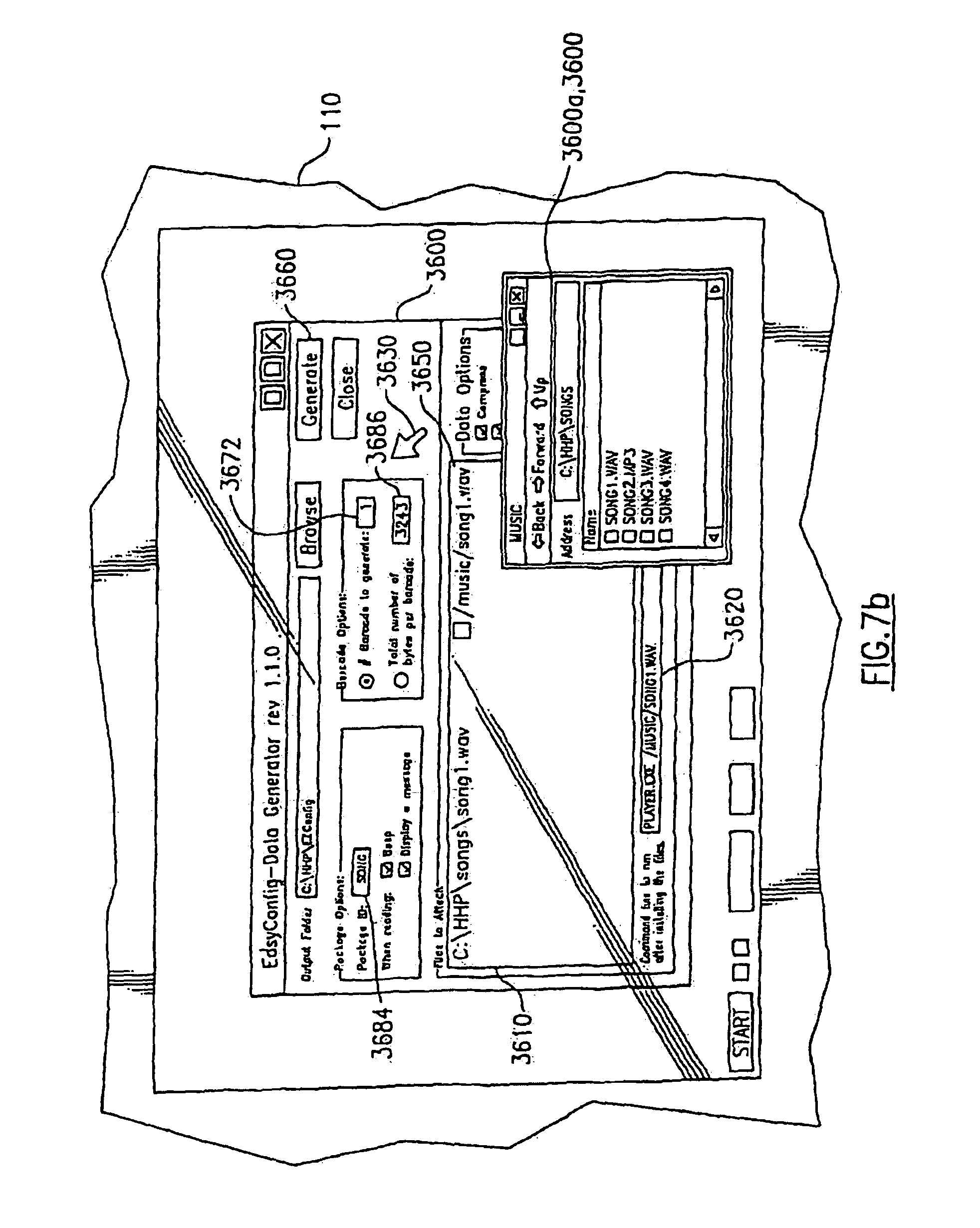 Patent Us8196832 Reprogramming System And Method For Devices Videx Smart 1 Wiring Diagram Drawing