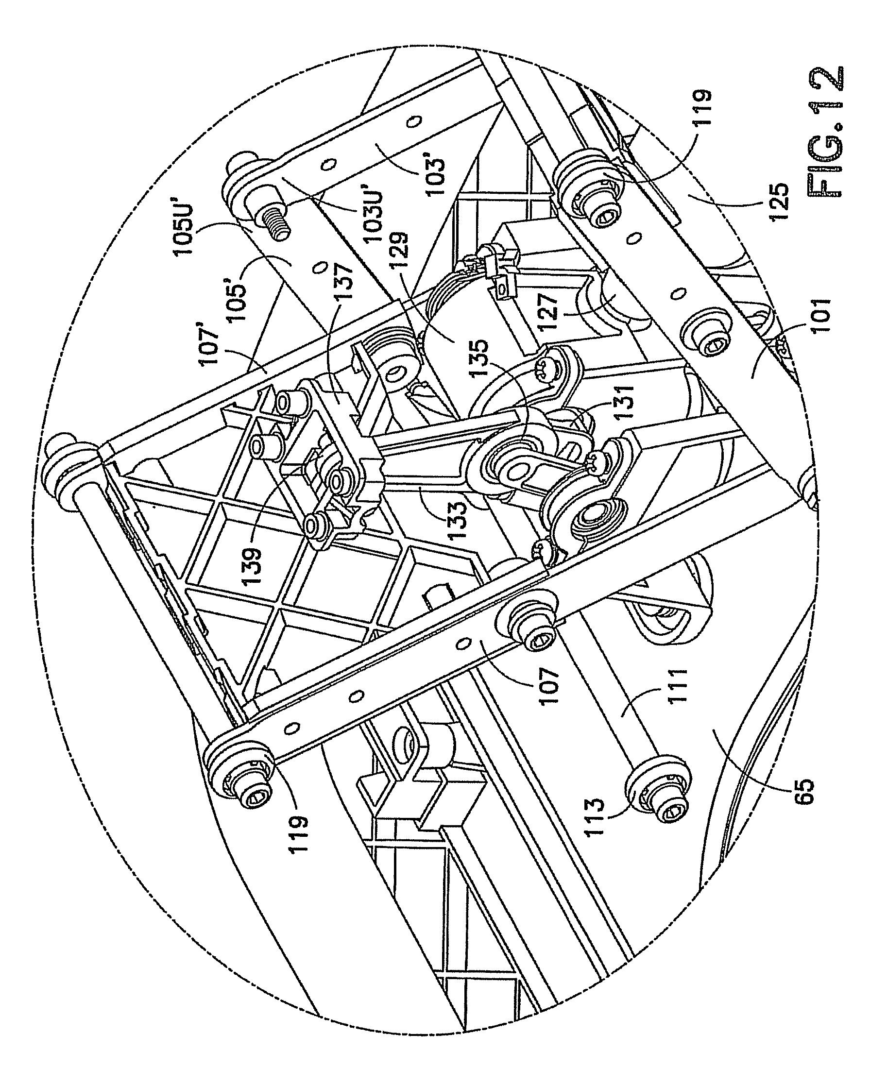 ... Patent US8197005 - Infant care apparatus - Google Patents on fender amp wiring diagram, squier