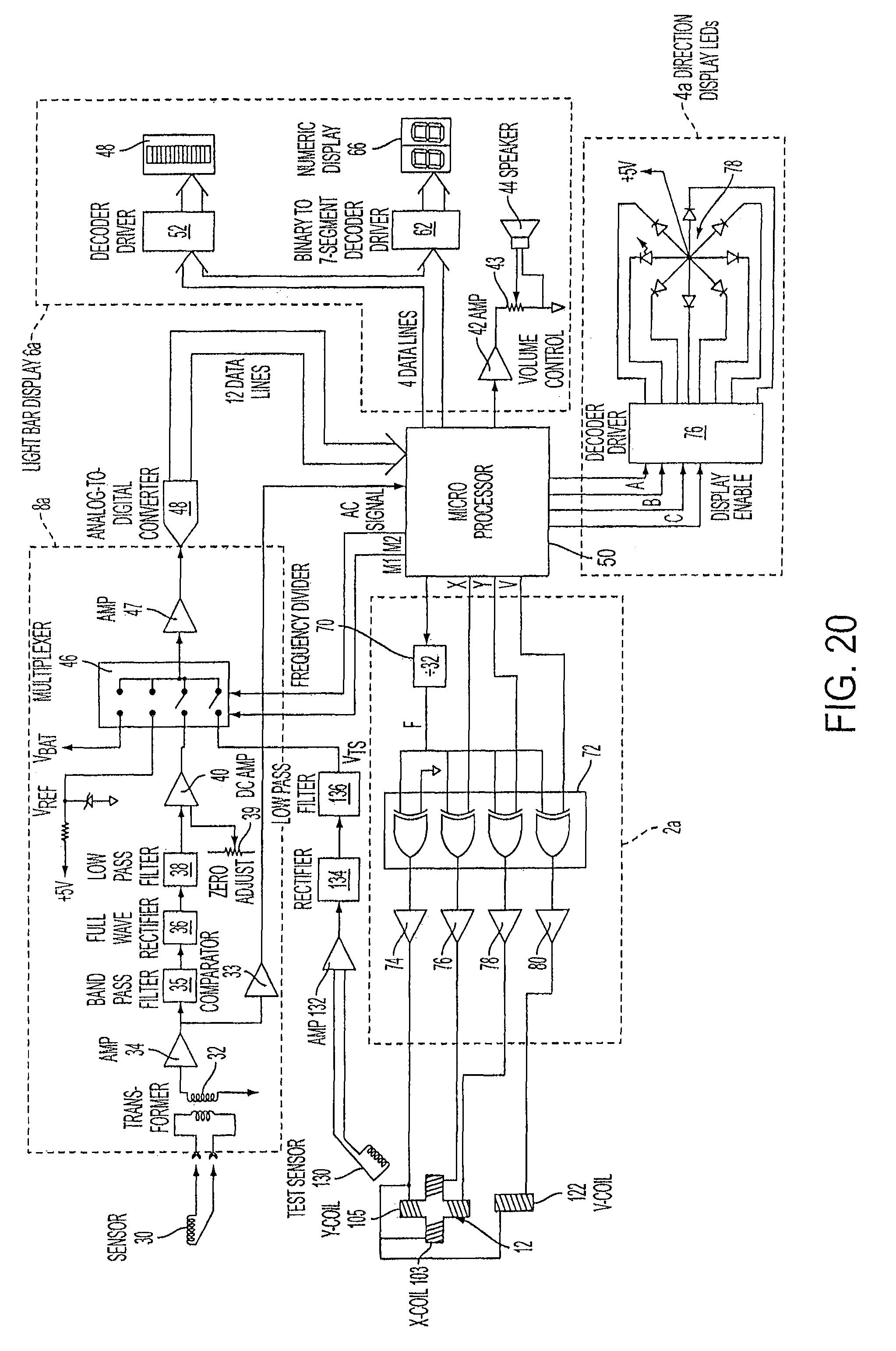 John Deere Amt 626 Wiring Diagram Schematic Diagrams 600 622 Diy Enthusiasts U2022 5 Wheel Gator