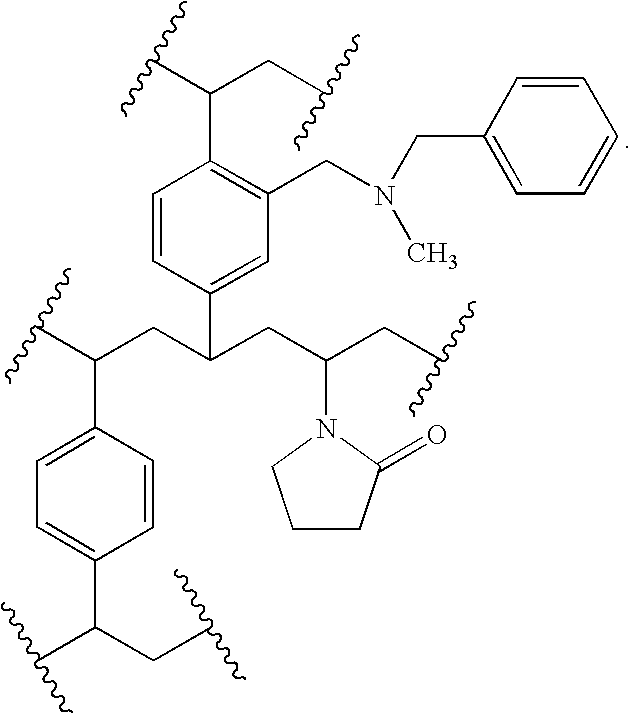 Figure US08197692-20120612-C00009