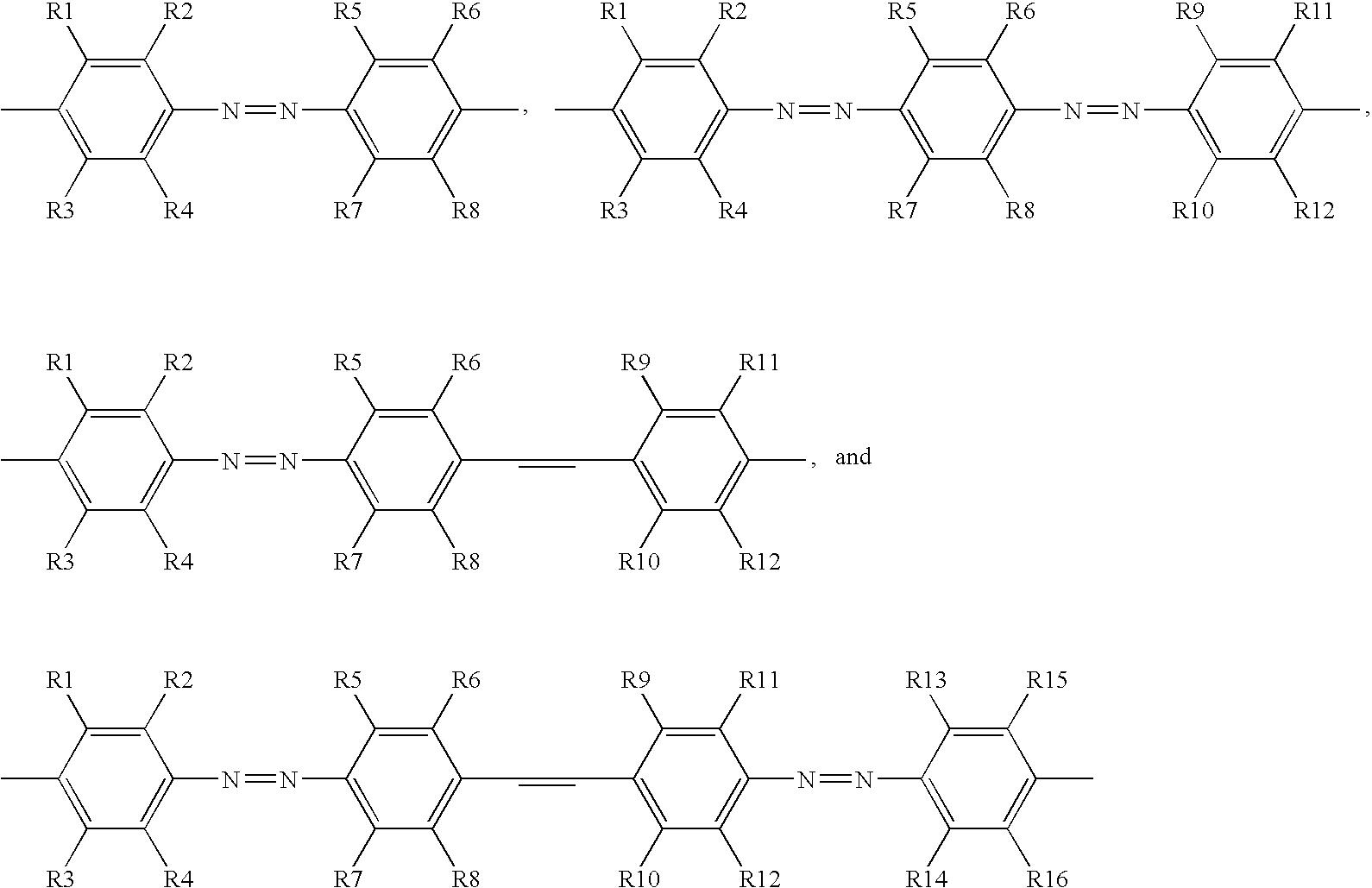 Figure US08197708-20120612-C00001
