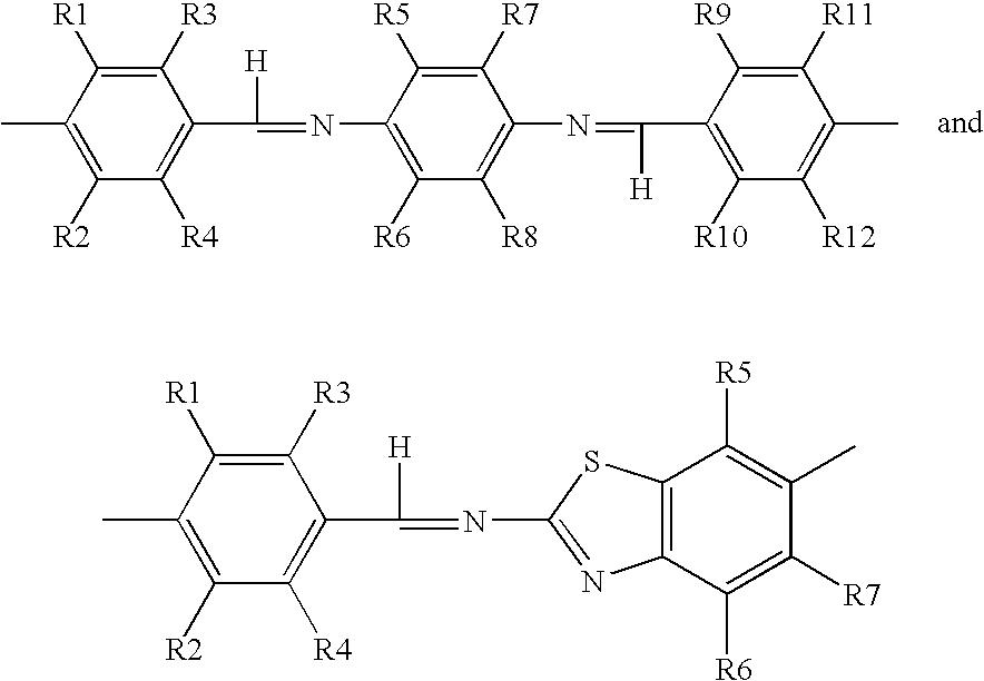 Figure US08197708-20120612-C00004