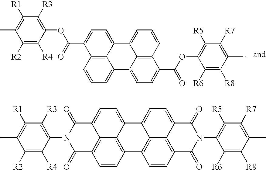 Figure US08197708-20120612-C00009