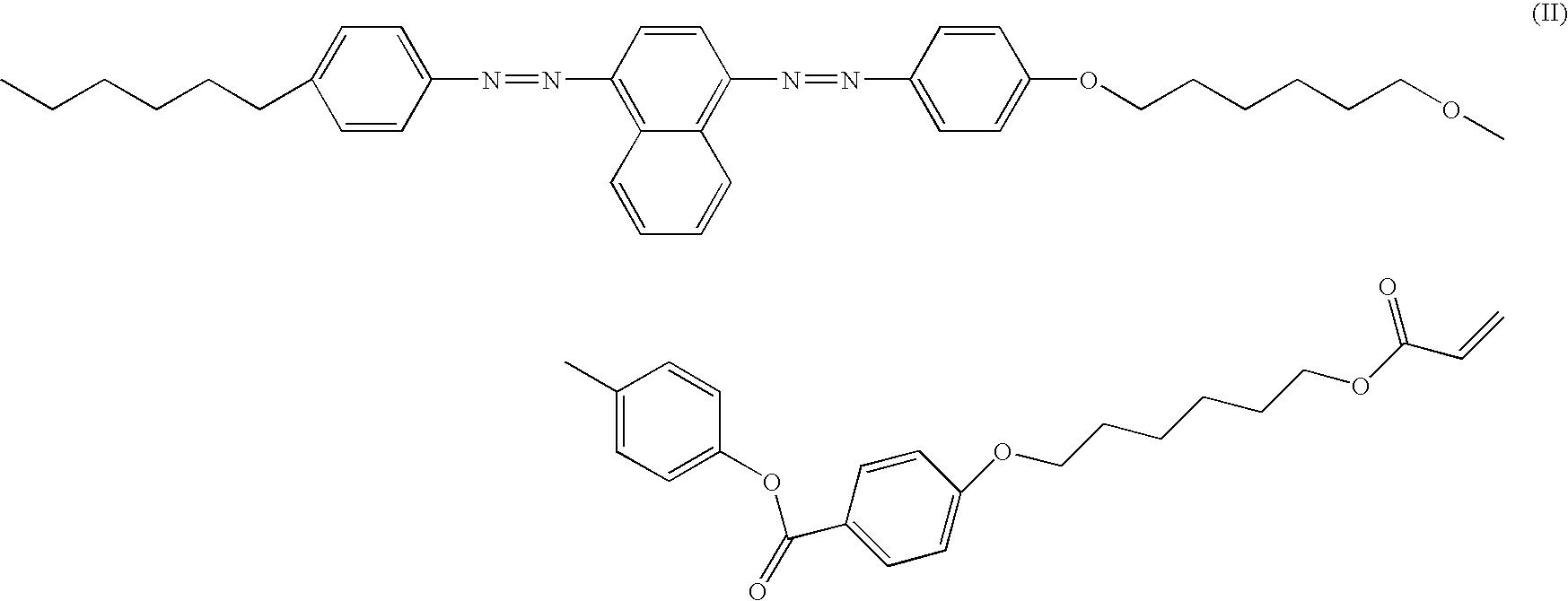 Figure US08197708-20120612-C00019