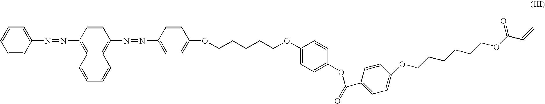 Figure US08197708-20120612-C00020