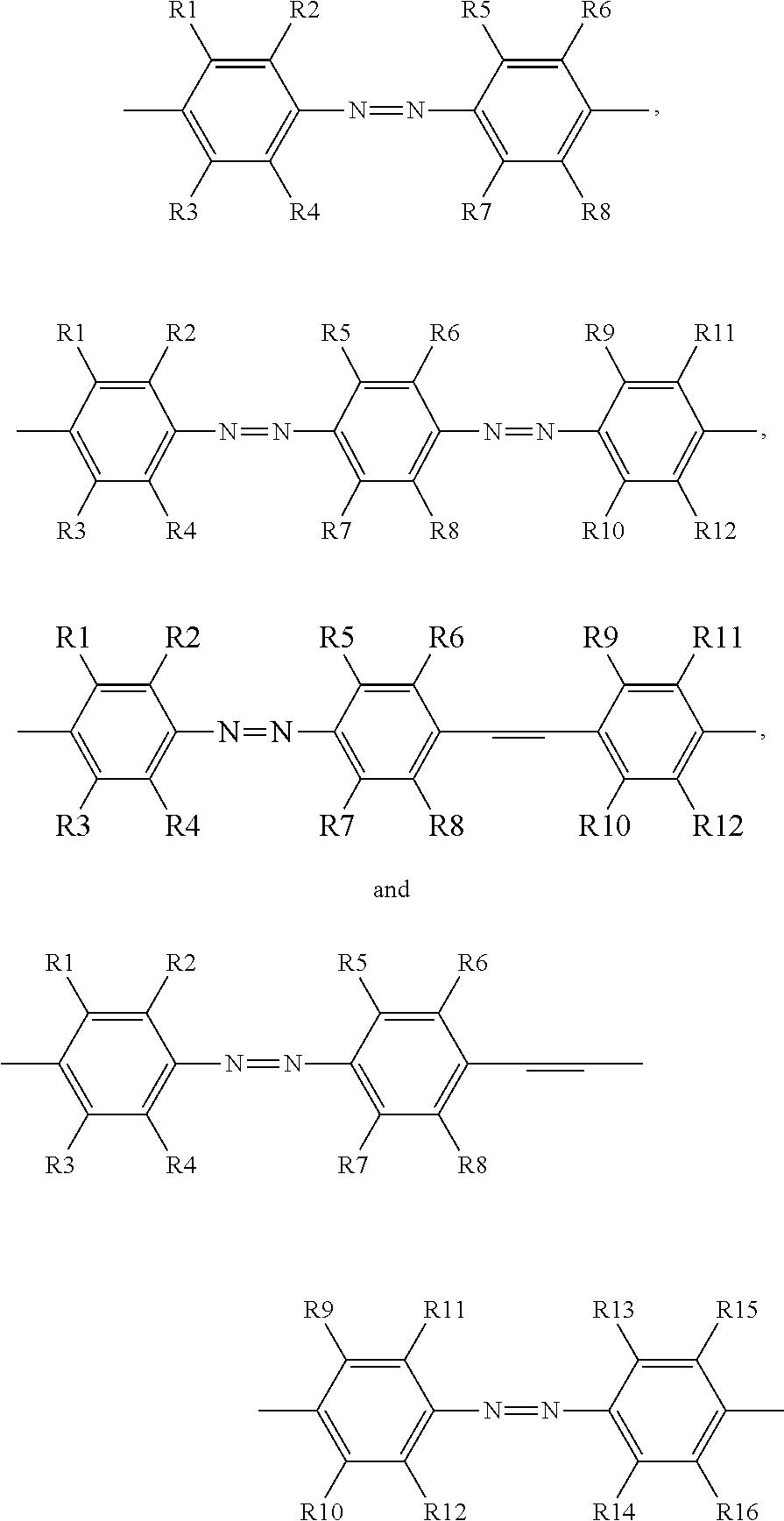 Figure US08197708-20120612-C00024