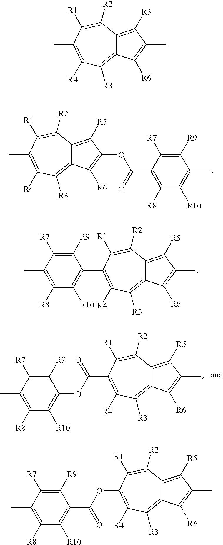 Figure US08197708-20120612-C00031