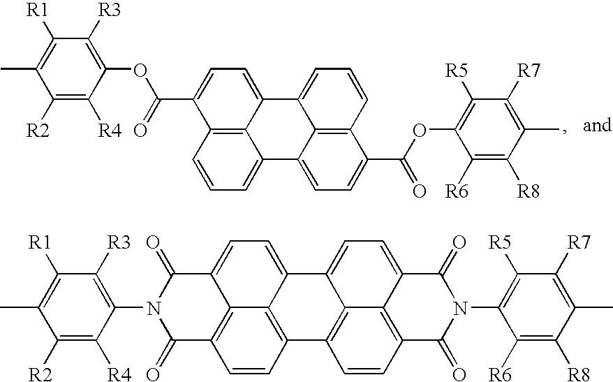 Figure US08197708-20120612-C00032