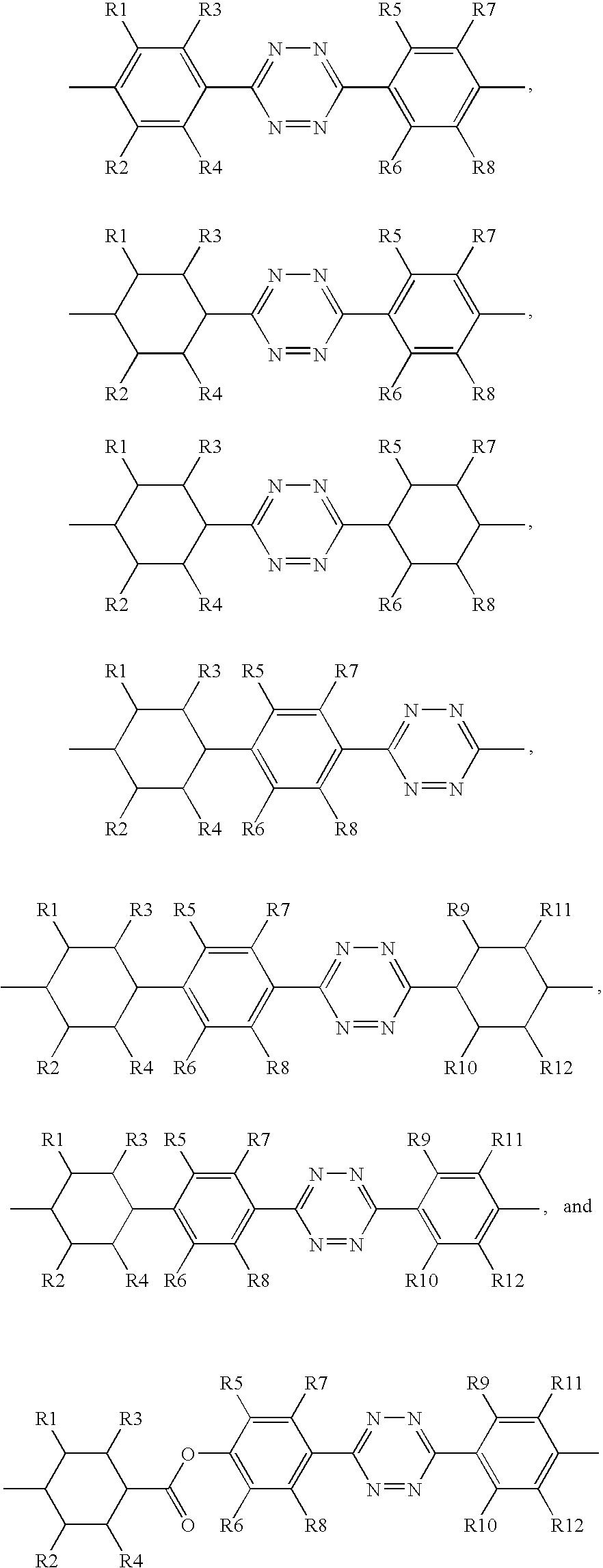 Figure US08197708-20120612-C00034