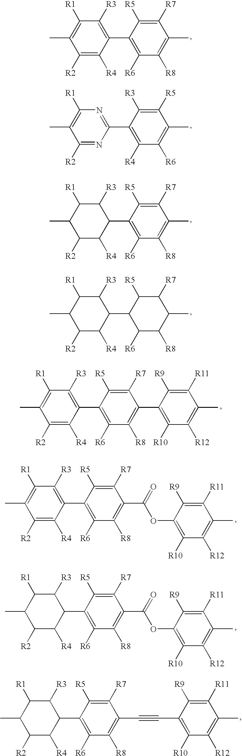 Figure US08197708-20120612-C00035