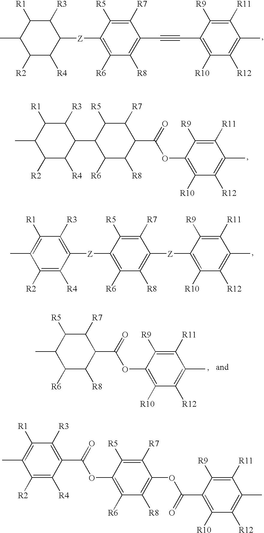 Figure US08197708-20120612-C00036