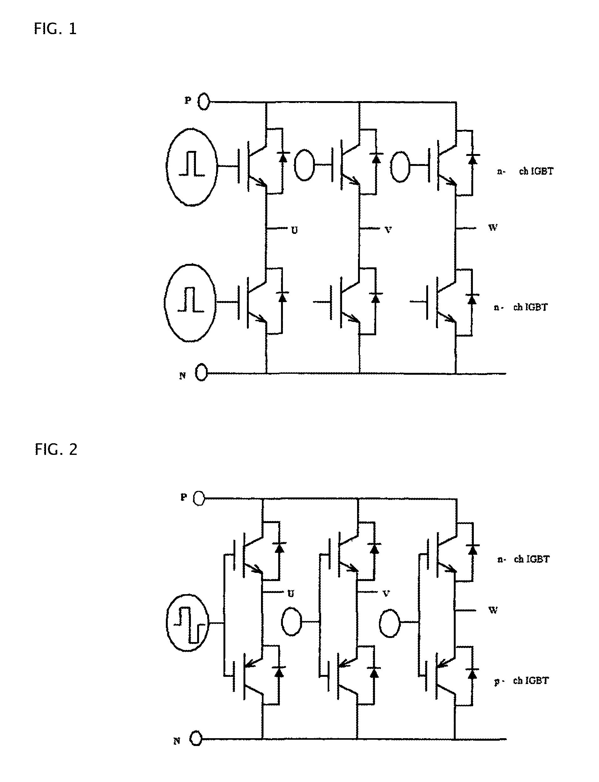 patent us8198676