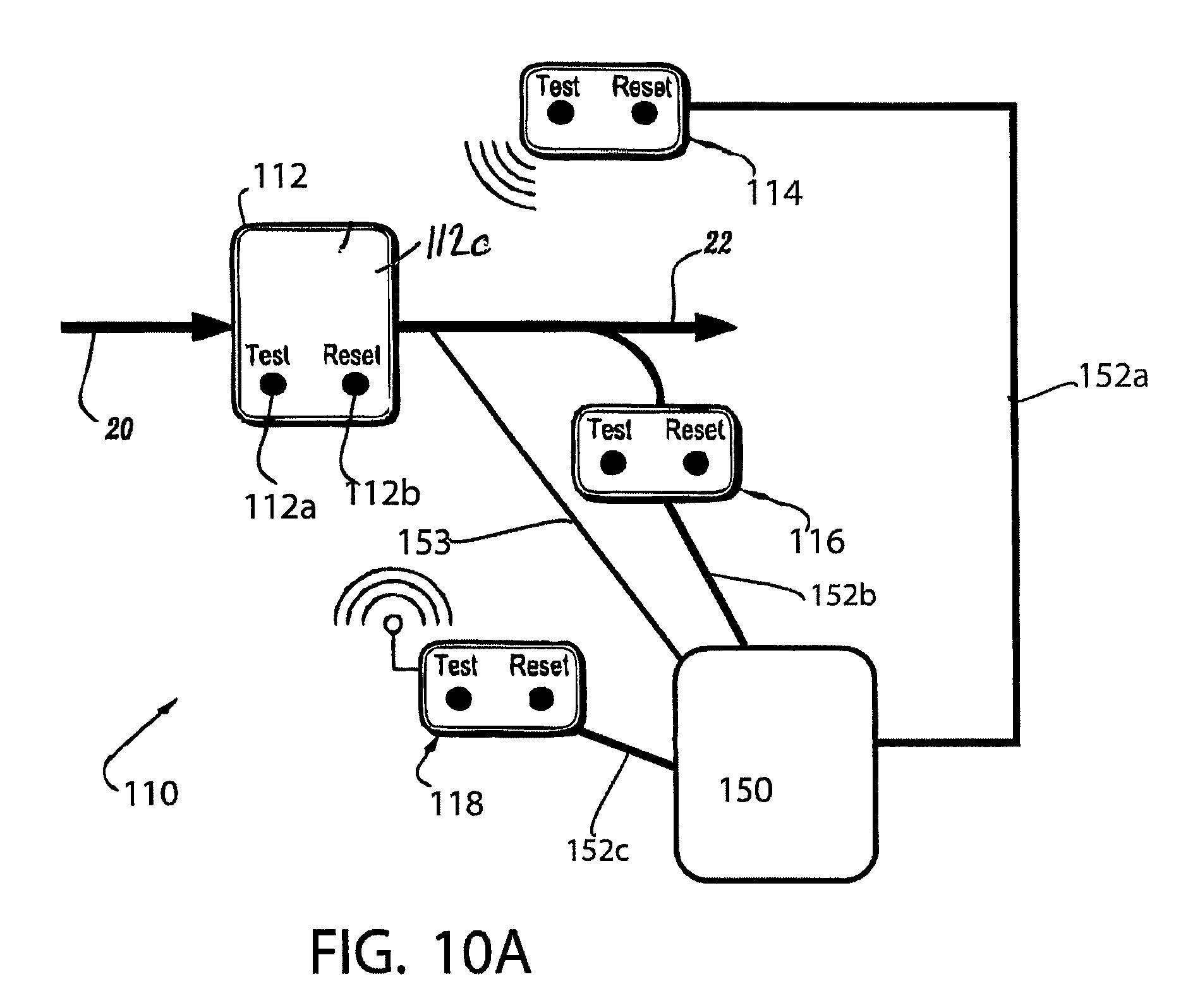 patent us8199446