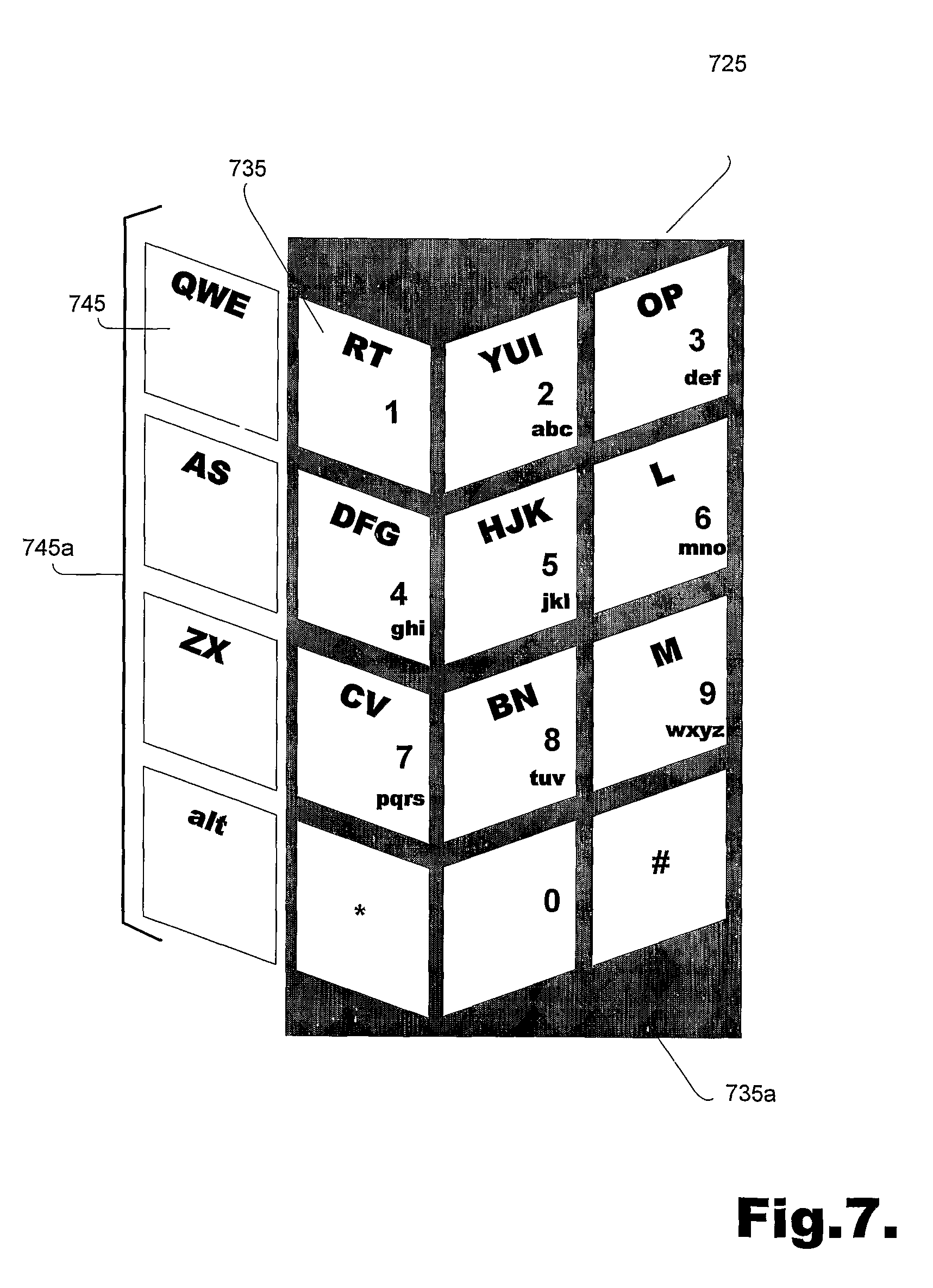 patent us8200866