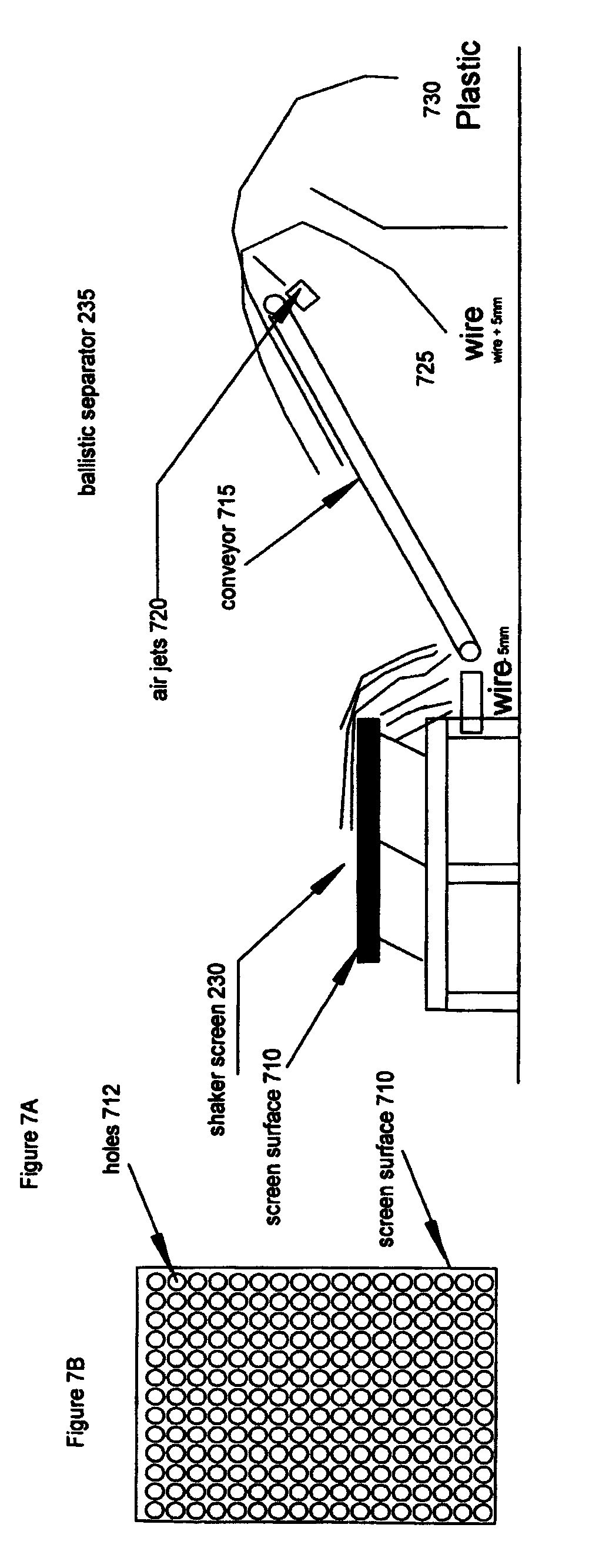 Patent Us8201692 Materials Separation Module Google