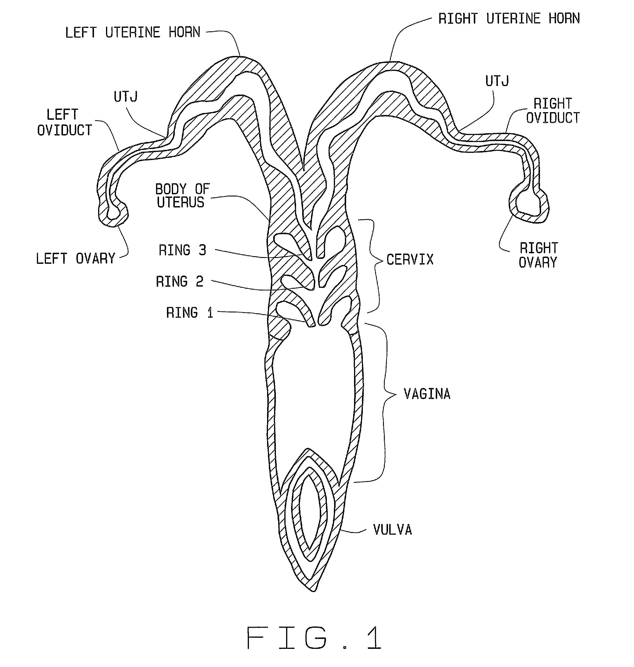 patent us8202210