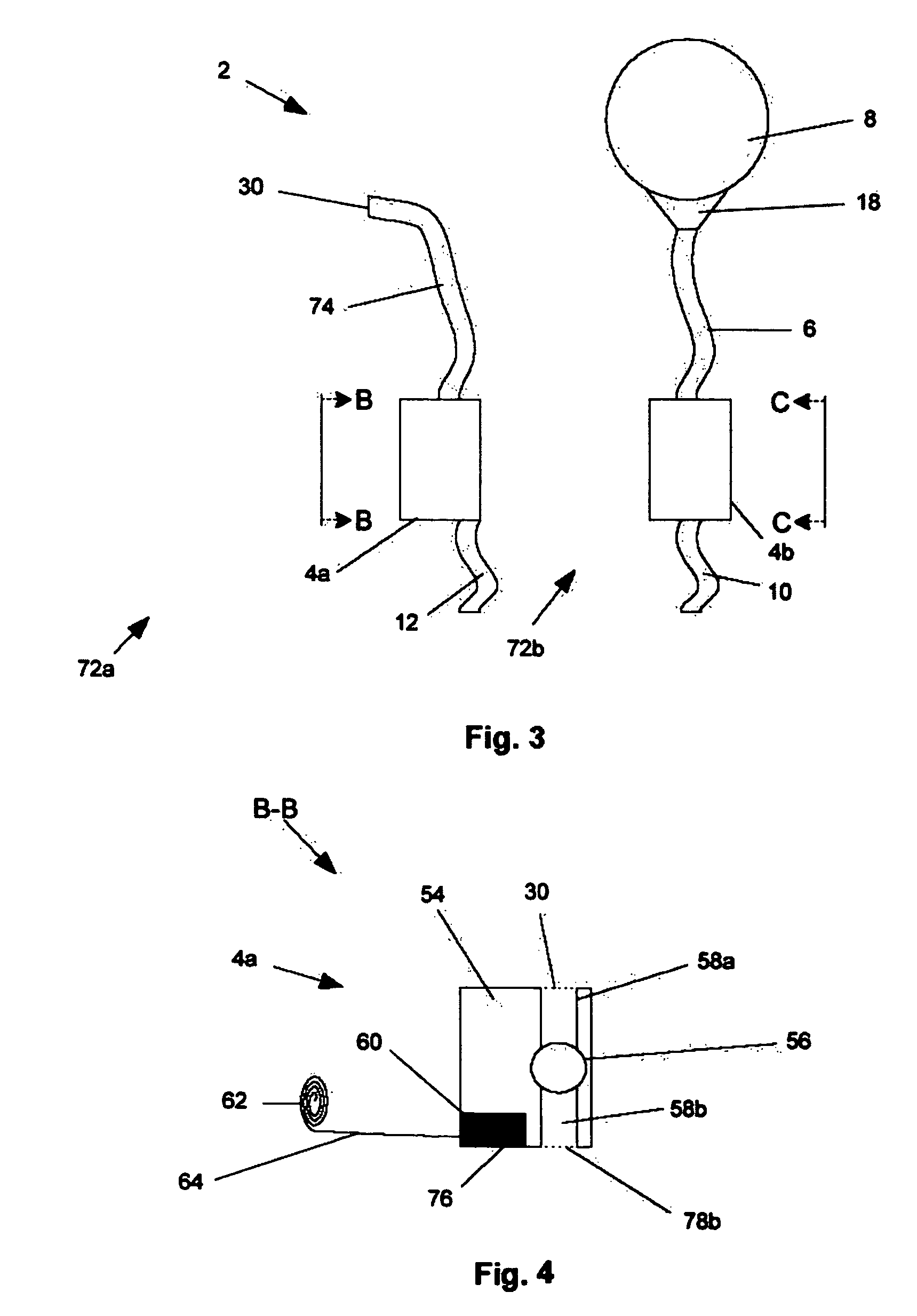 Patent Us8202248 Dialysis Implant And Methods Of Use Google Patents Bunn Hg Wiring Diagram Drawing