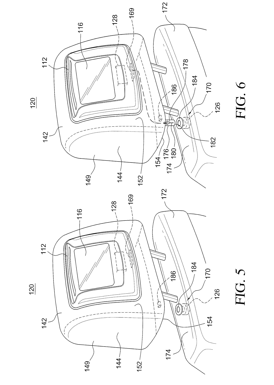 patent us8203657