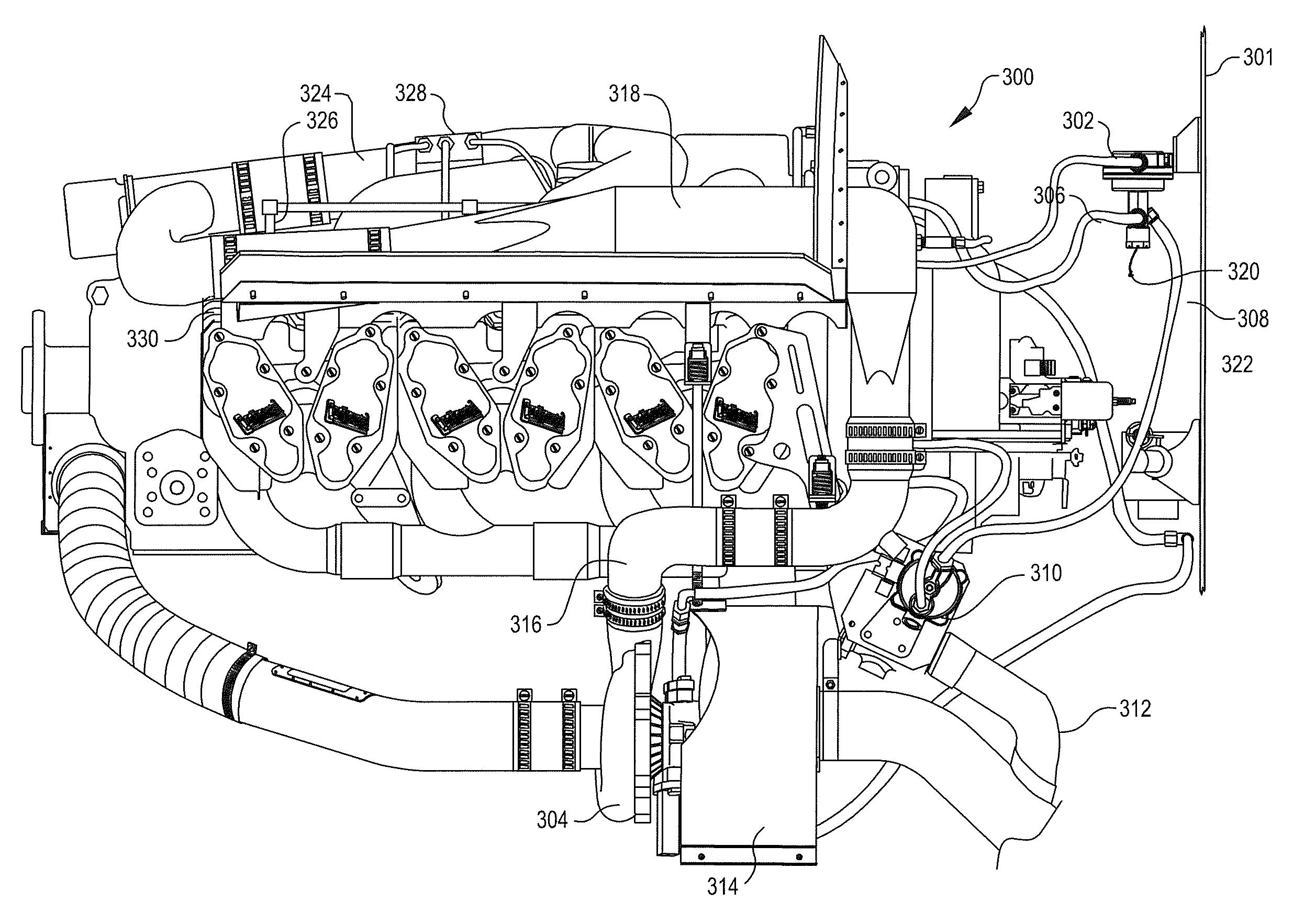Patent Us8205331