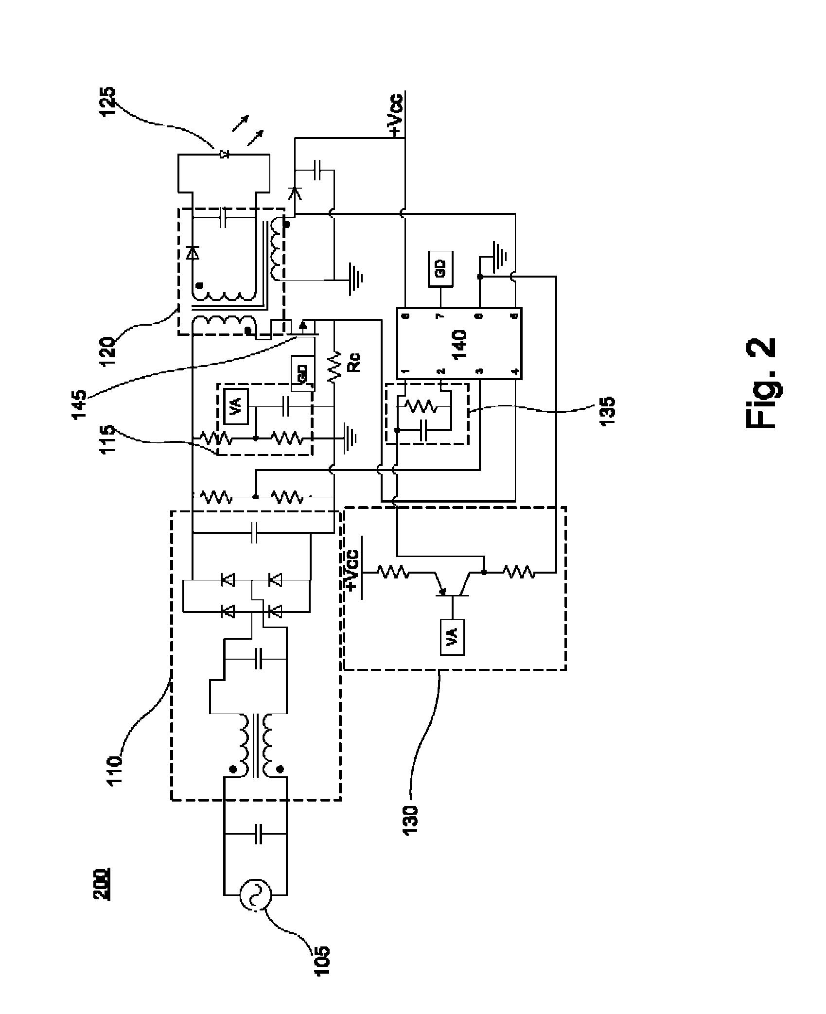 patent us8207687