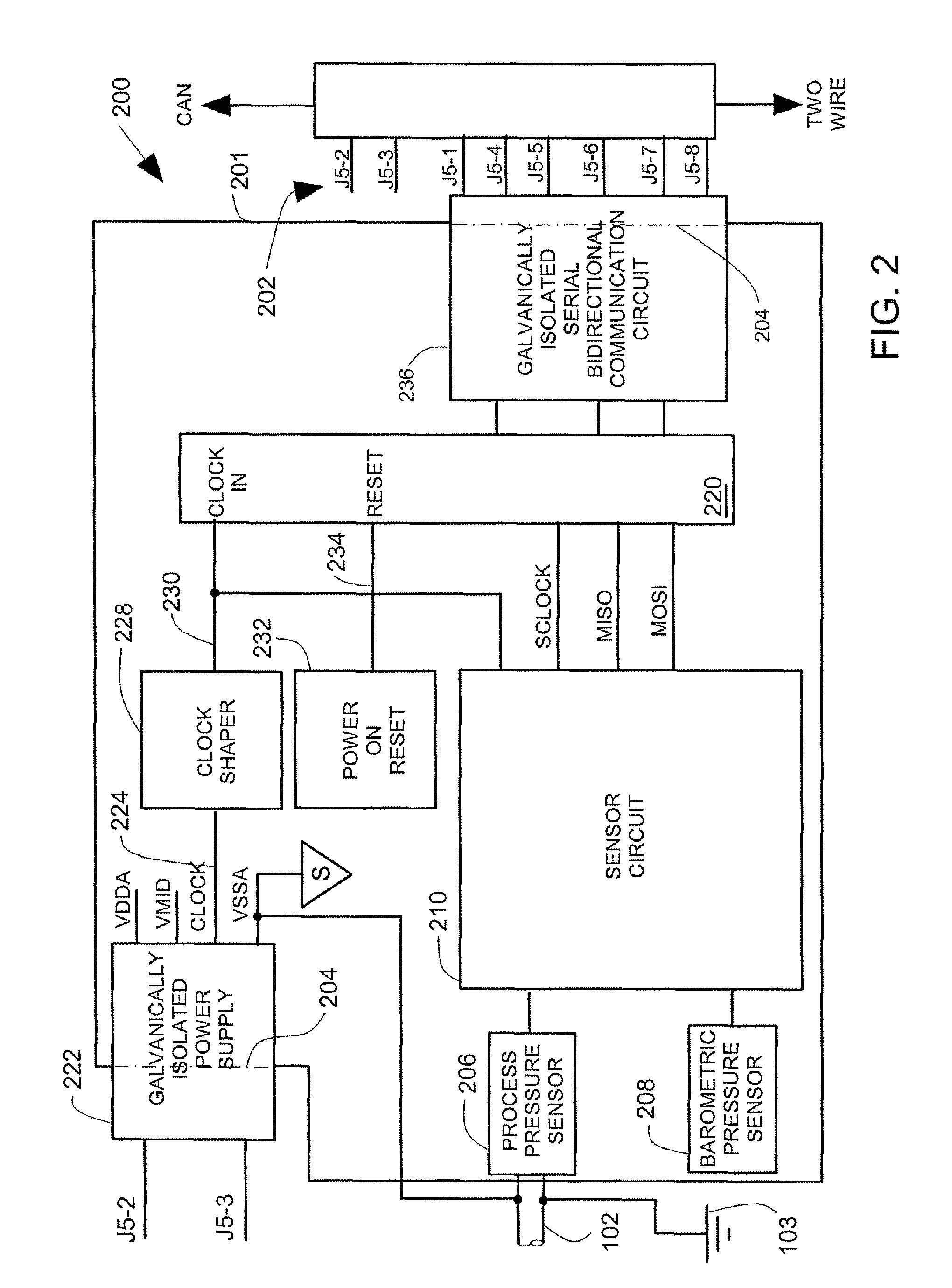 Wika Pressure Transmitter Wiring Diagram Real Fuel 40 Tank Connection