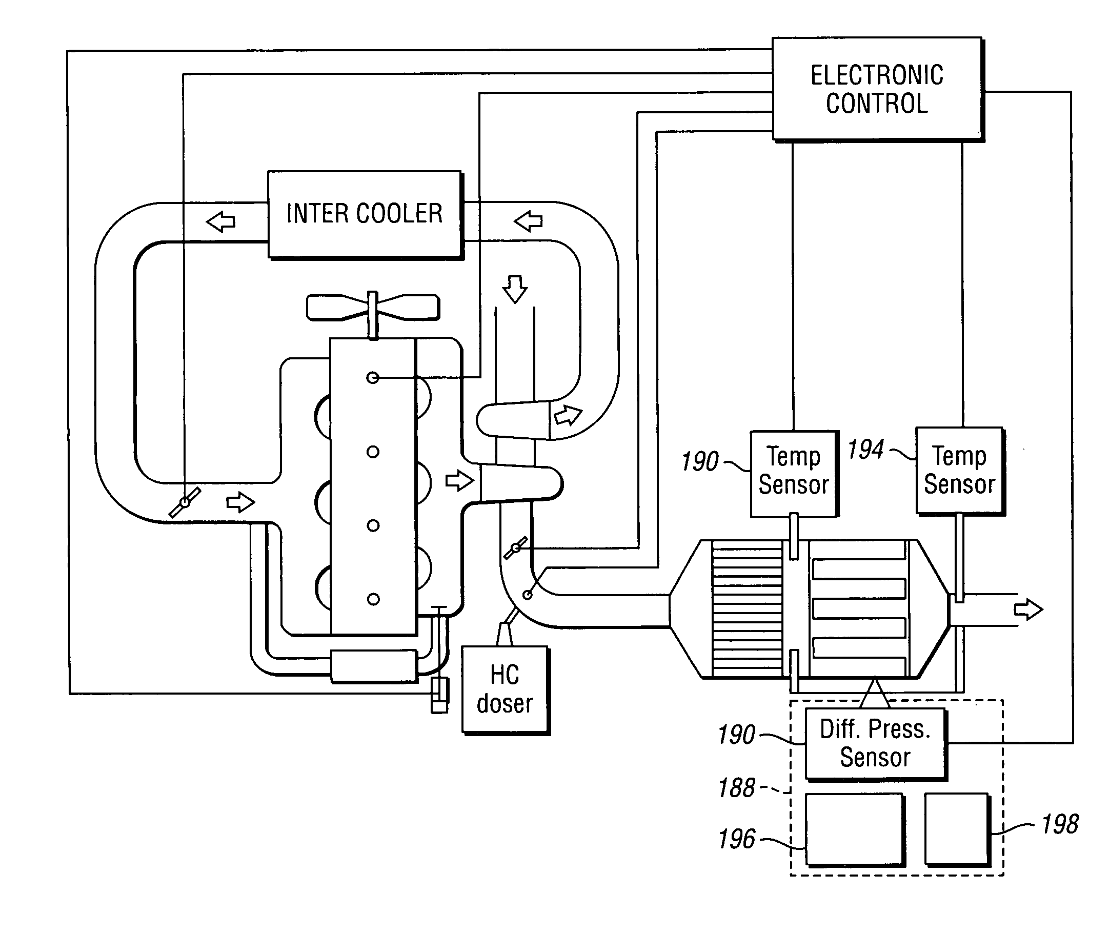 Awesome 3 Wire Pressure Transducer Diagram Electric Fuel Pump How To Do It Wiring Cloud Pendufoxcilixyz