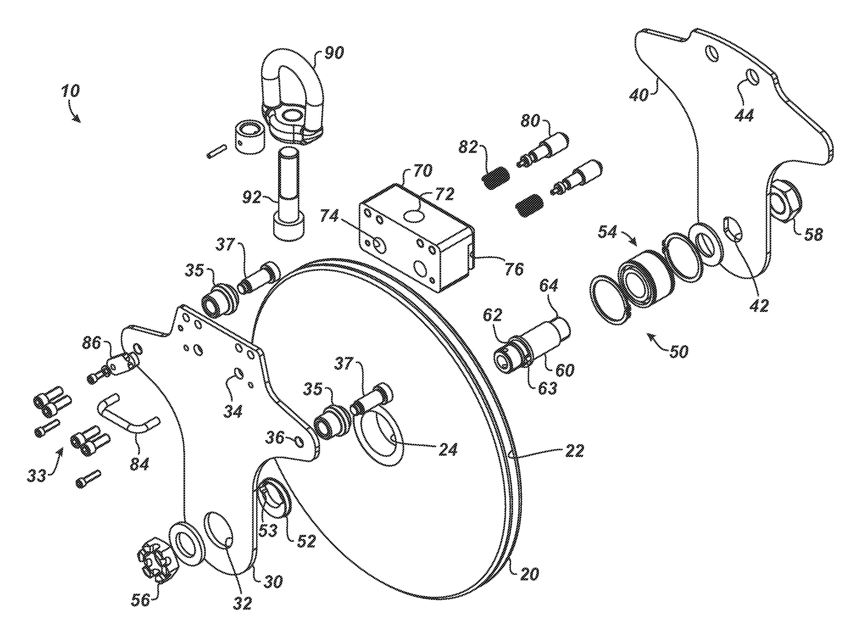 US08210502 20120703 D00000 120vac wiring diagram wiring auto engine wiring diagrams,20 Amp Plug For 120vac Wiring Diagram