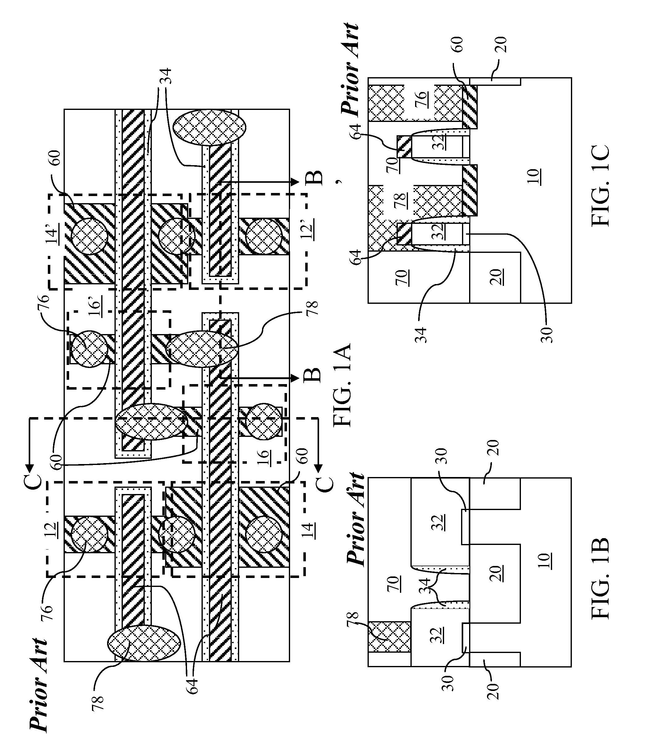 patent us8211741